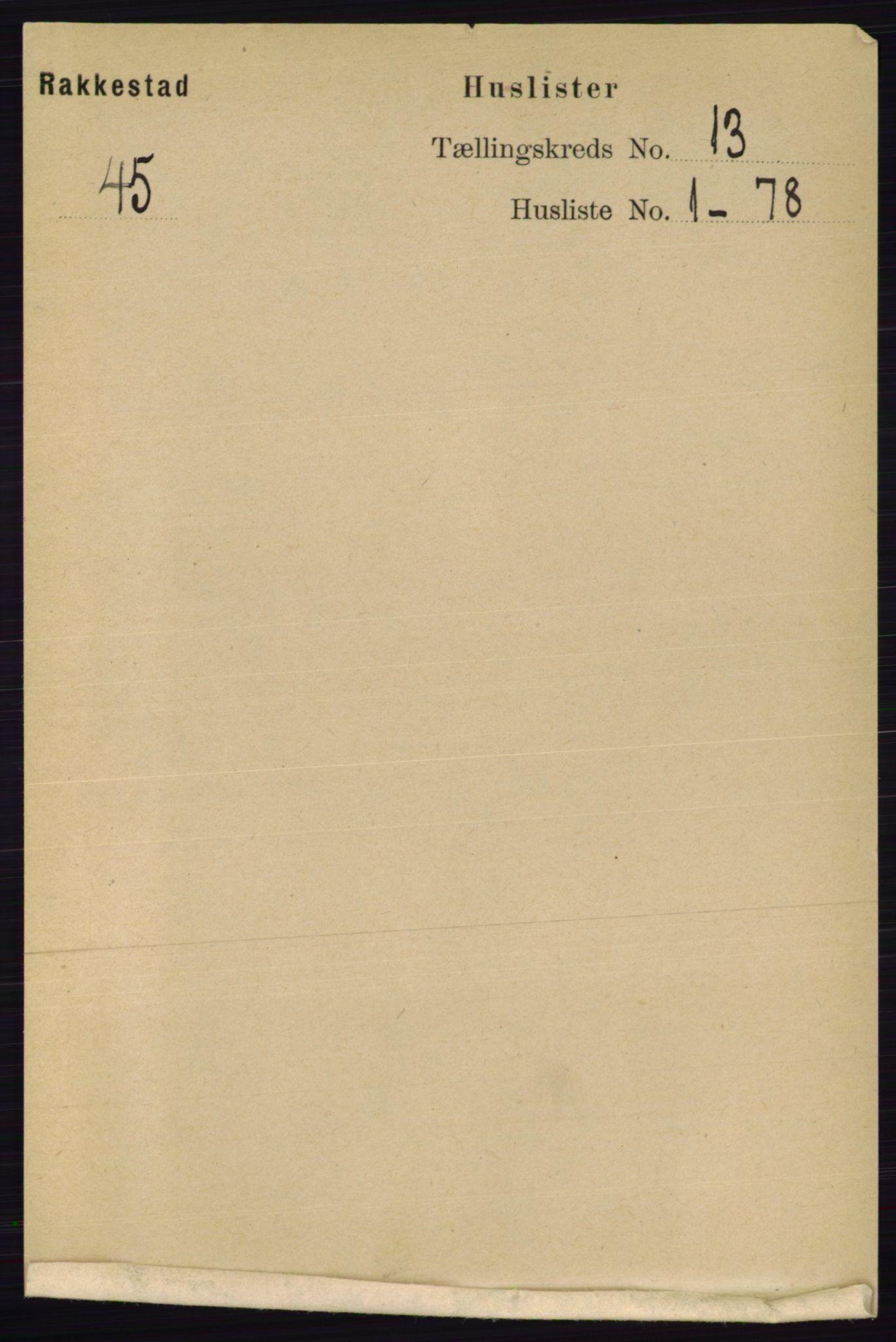 RA, Folketelling 1891 for 0128 Rakkestad herred, 1891, s. 6319
