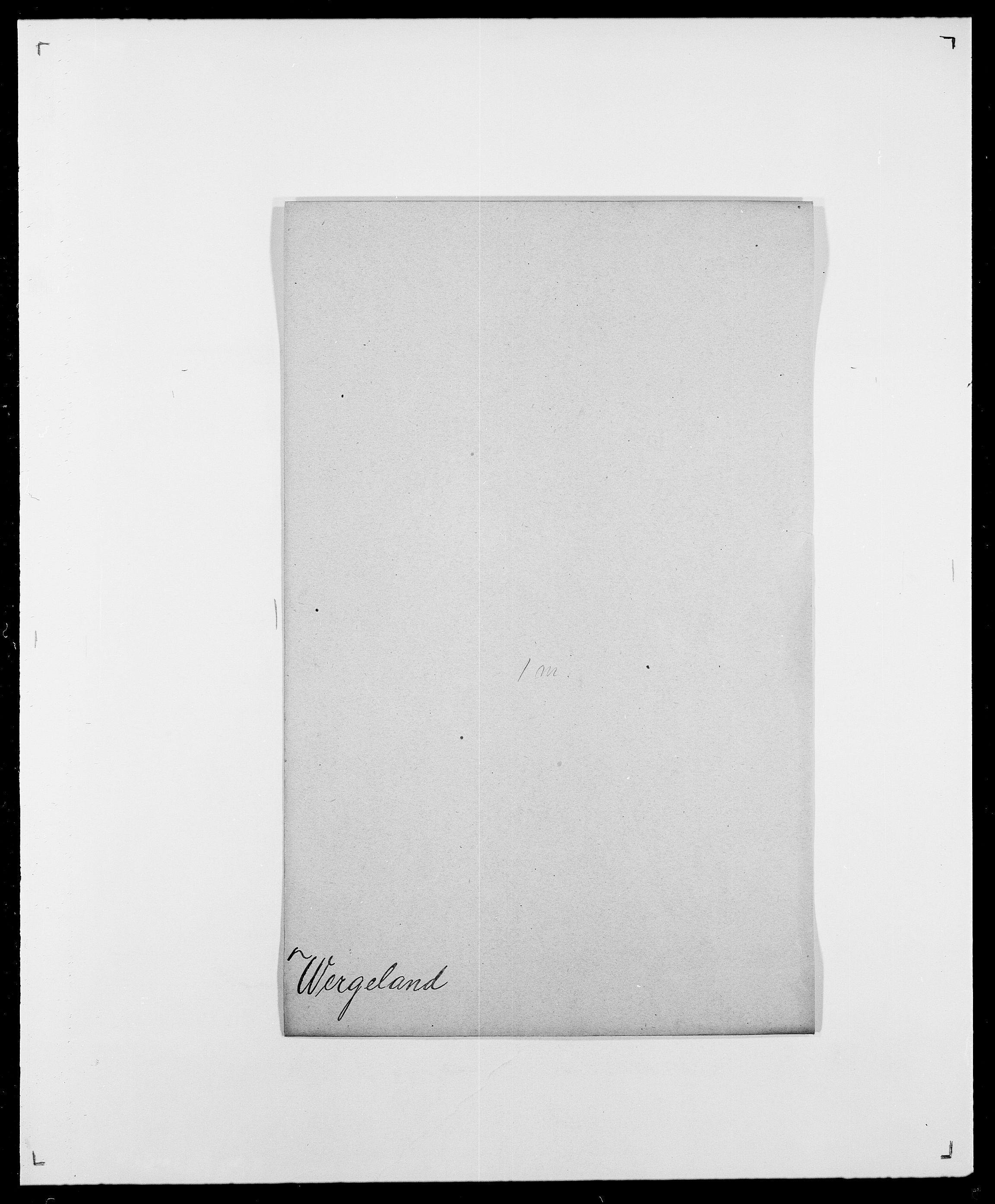 SAO, Delgobe, Charles Antoine - samling, D/Da/L0041: Vemmestad - Viker, s. 102