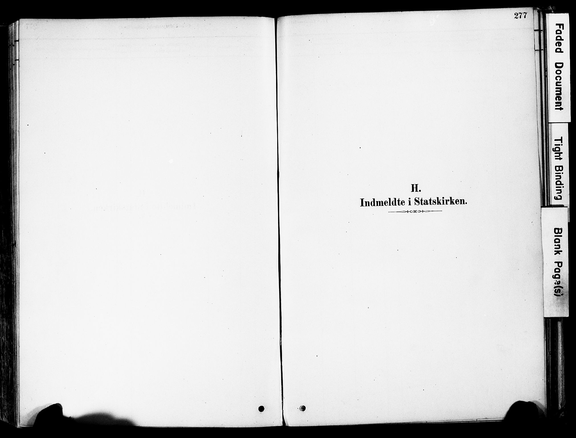 SAH, Øyer prestekontor, Ministerialbok nr. 8, 1878-1897, s. 277