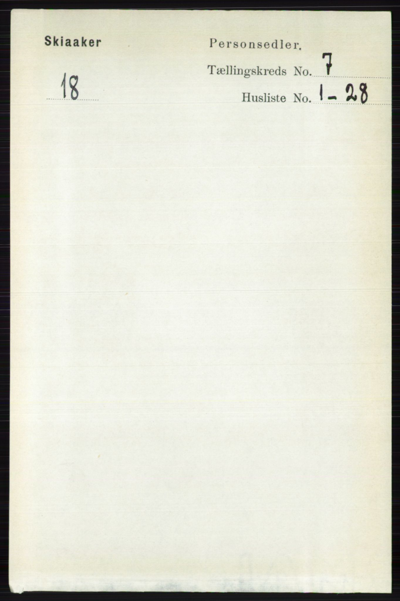 RA, Folketelling 1891 for 0513 Skjåk herred, 1891, s. 2292