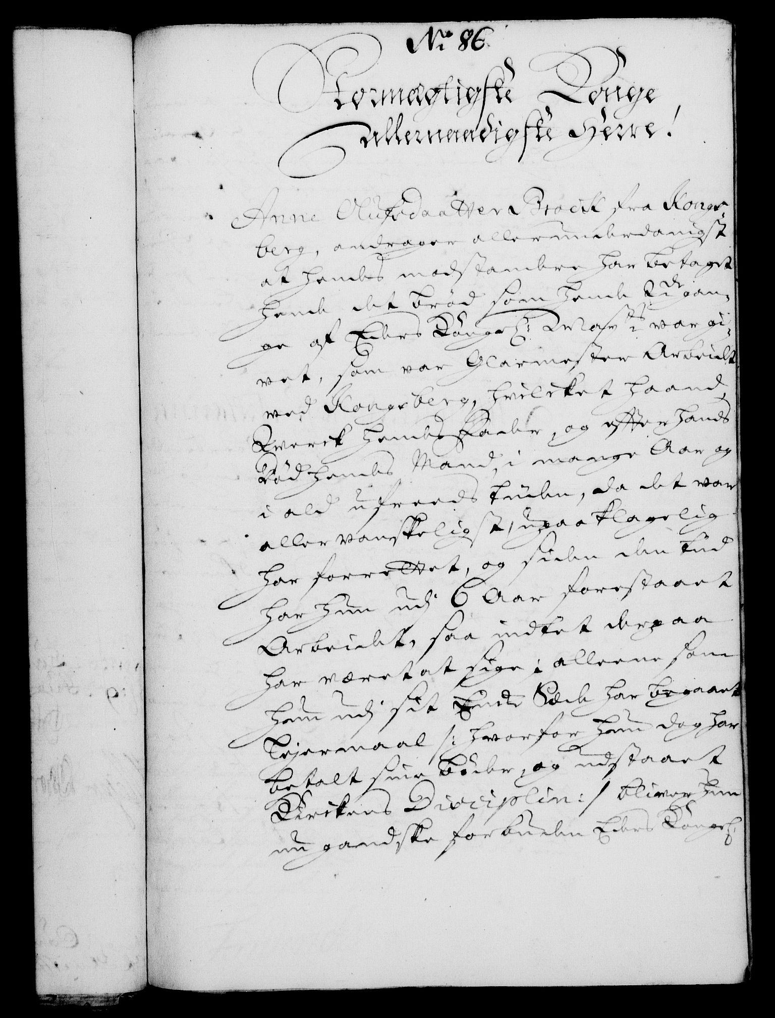 RA, Rentekammeret, Kammerkanselliet, G/Gf/Gfa/L0010: Norsk relasjons- og resolusjonsprotokoll (merket RK 52.10), 1727, s. 604