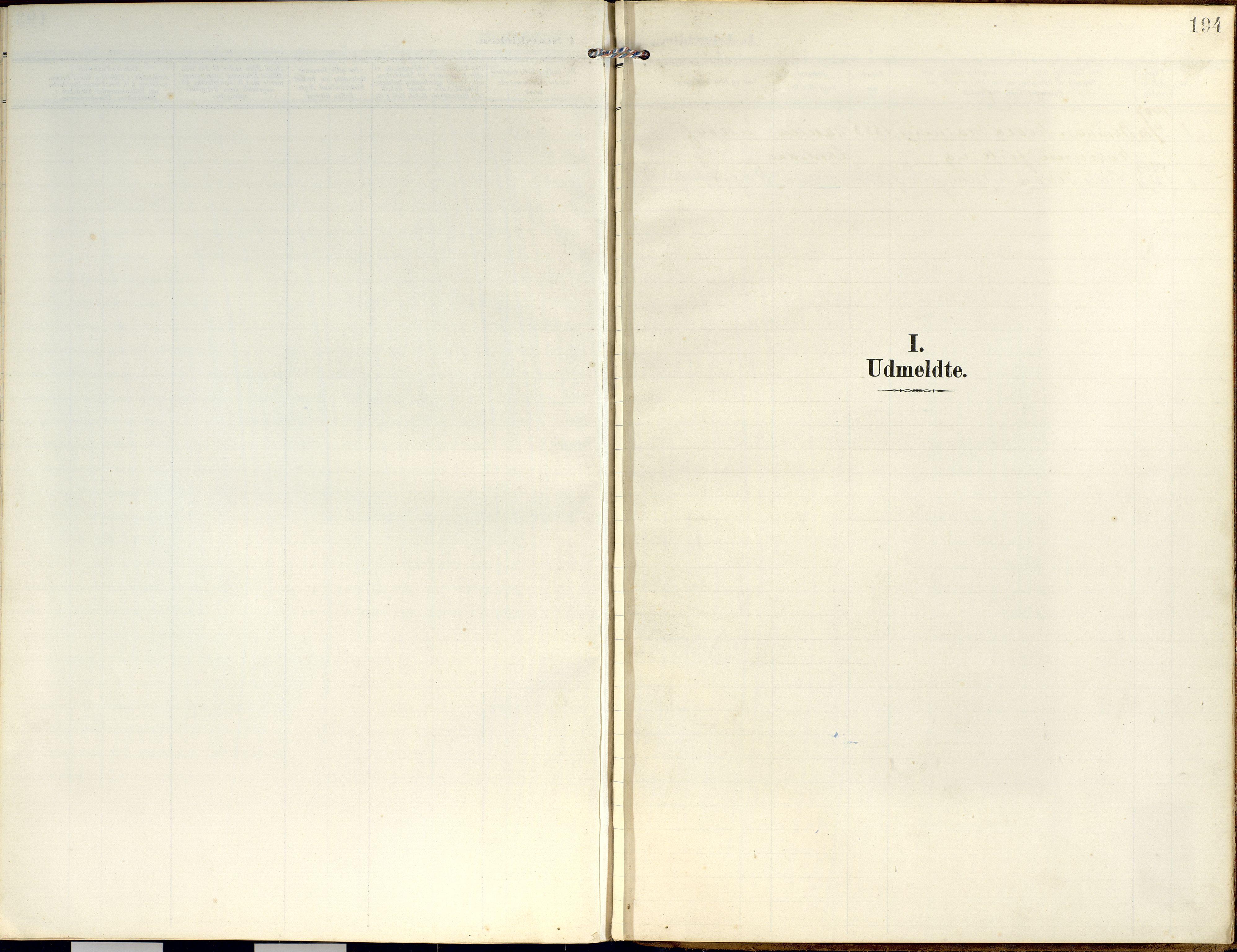 SATØ, Lyngen sokneprestembete, Ministerialbok nr. 14, 1905-1920, s. 194