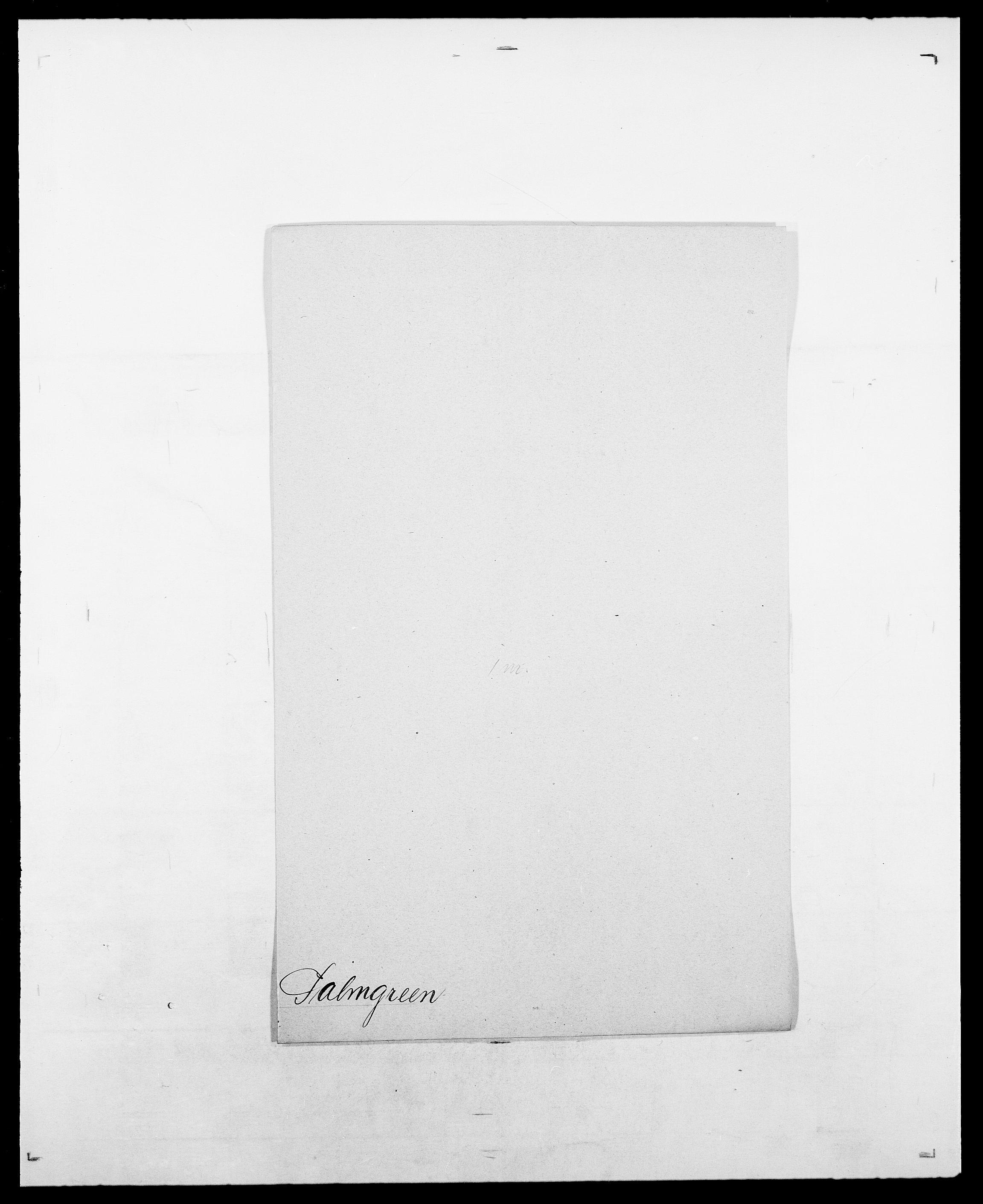 SAO, Delgobe, Charles Antoine - samling, D/Da/L0030: Paars - Pittelkov, s. 68
