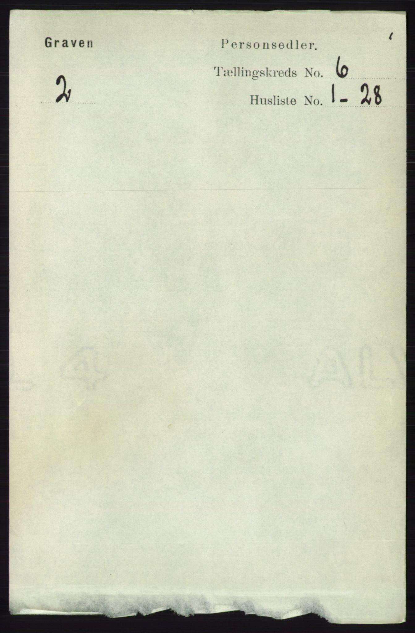 RA, Folketelling 1891 for 1233 Ulvik herred, 1891, s. 1857