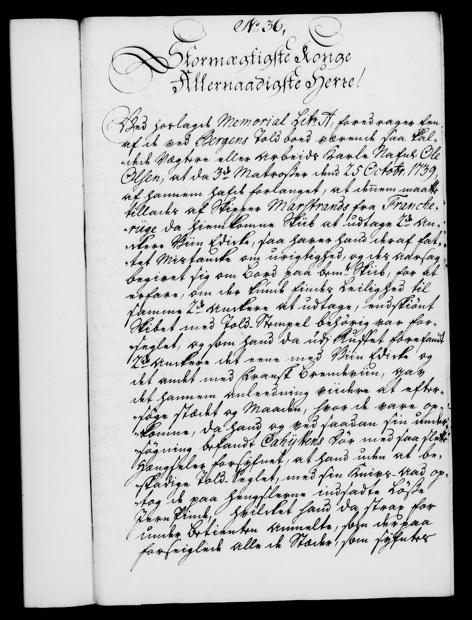 RA, Rentekammeret, Kammerkanselliet, G/Gf/Gfa/L0024: Norsk relasjons- og resolusjonsprotokoll (merket RK 52.24), 1741, s. 210
