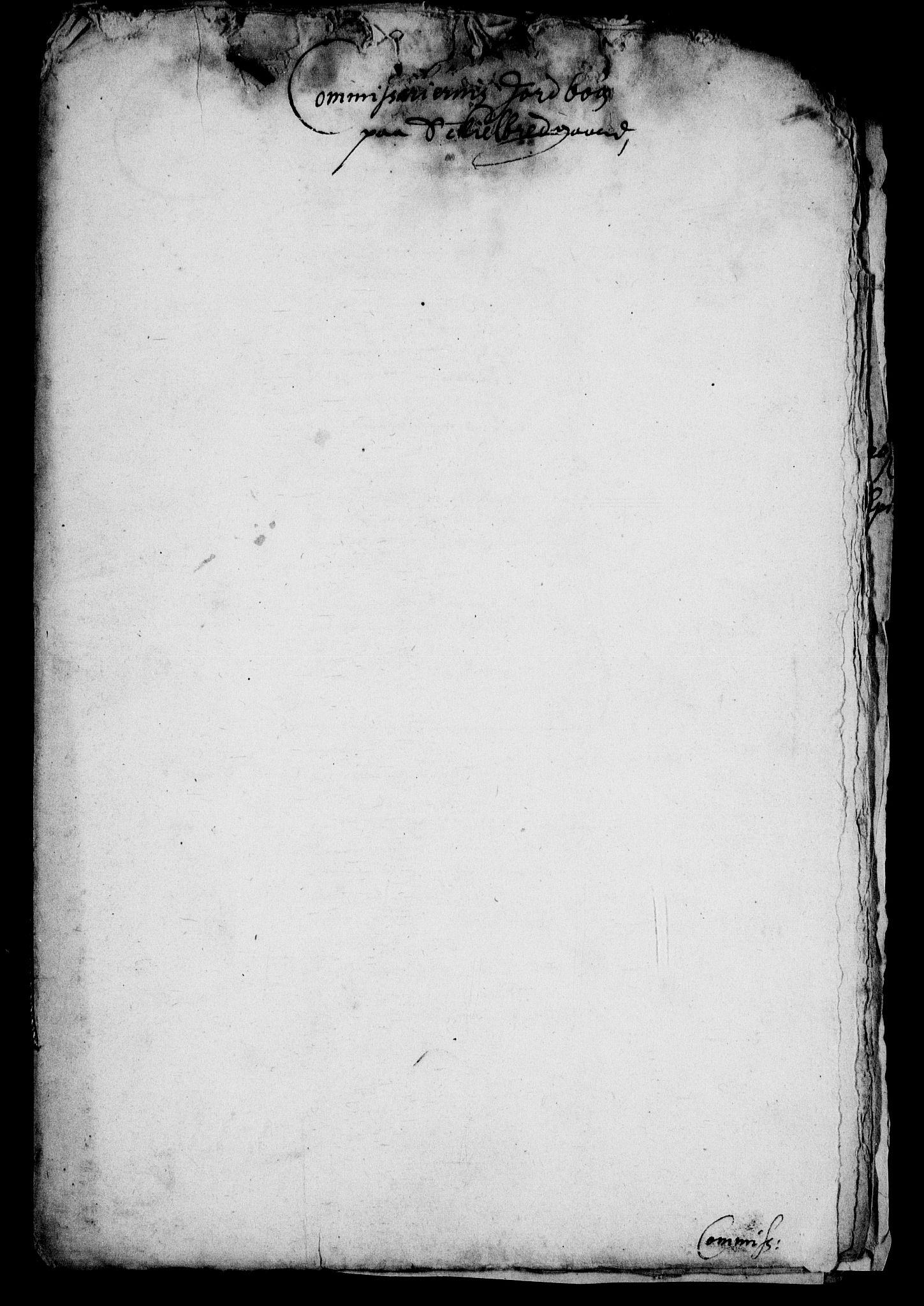 RA, Rentekammeret inntil 1814, Realistisk ordnet avdeling, On/L0008: [Jj 9]: Jordebøker innlevert til kongelig kommisjon 1672: Hammar, Osgård, Sem med Skjelbred, Fossesholm, Fiskum og Ulland (1669-1672), Strøm (1658-u.d. og 1672-73) samt Svanøy gods i Sunnfjord (1657)., 1672, s. 160