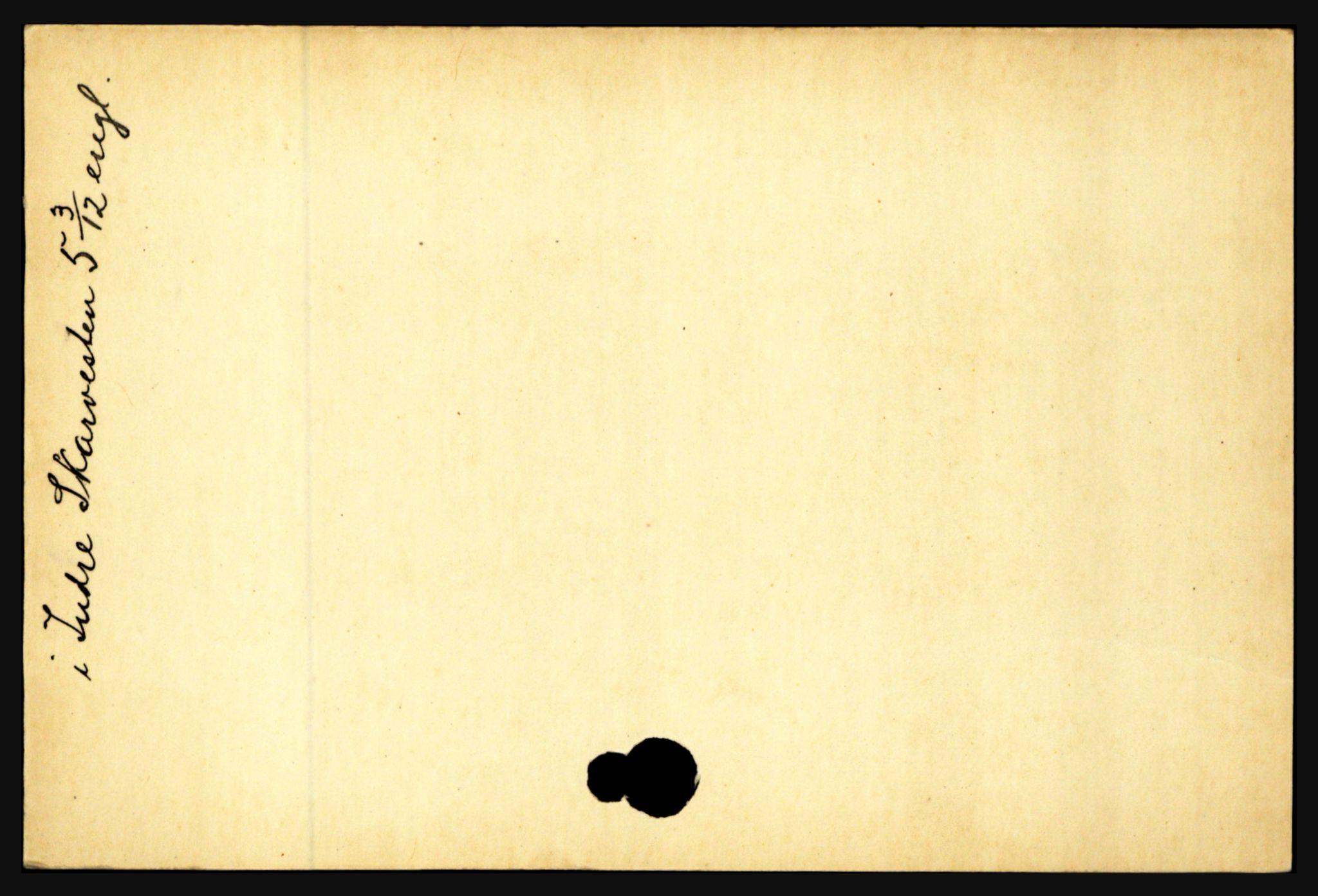 SAK, Lister sorenskriveri, H, s. 33452