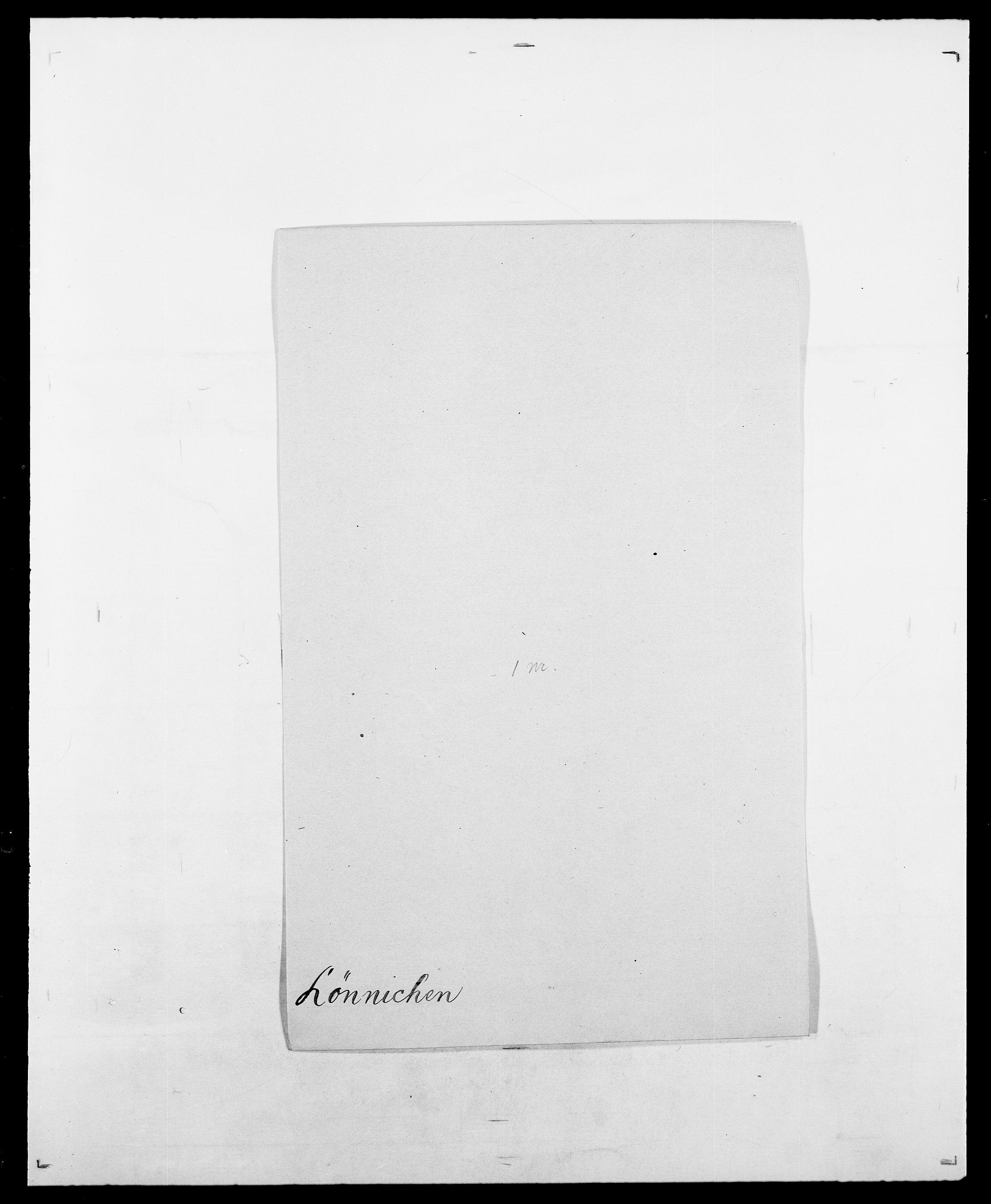 SAO, Delgobe, Charles Antoine - samling, D/Da/L0025: Løberg - Mazar, s. 55