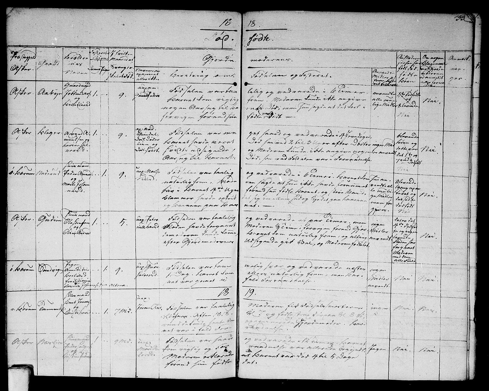 SAO, Asker prestekontor Kirkebøker, F/Fa/L0005: Ministerialbok nr. I 5, 1807-1813, s. 338