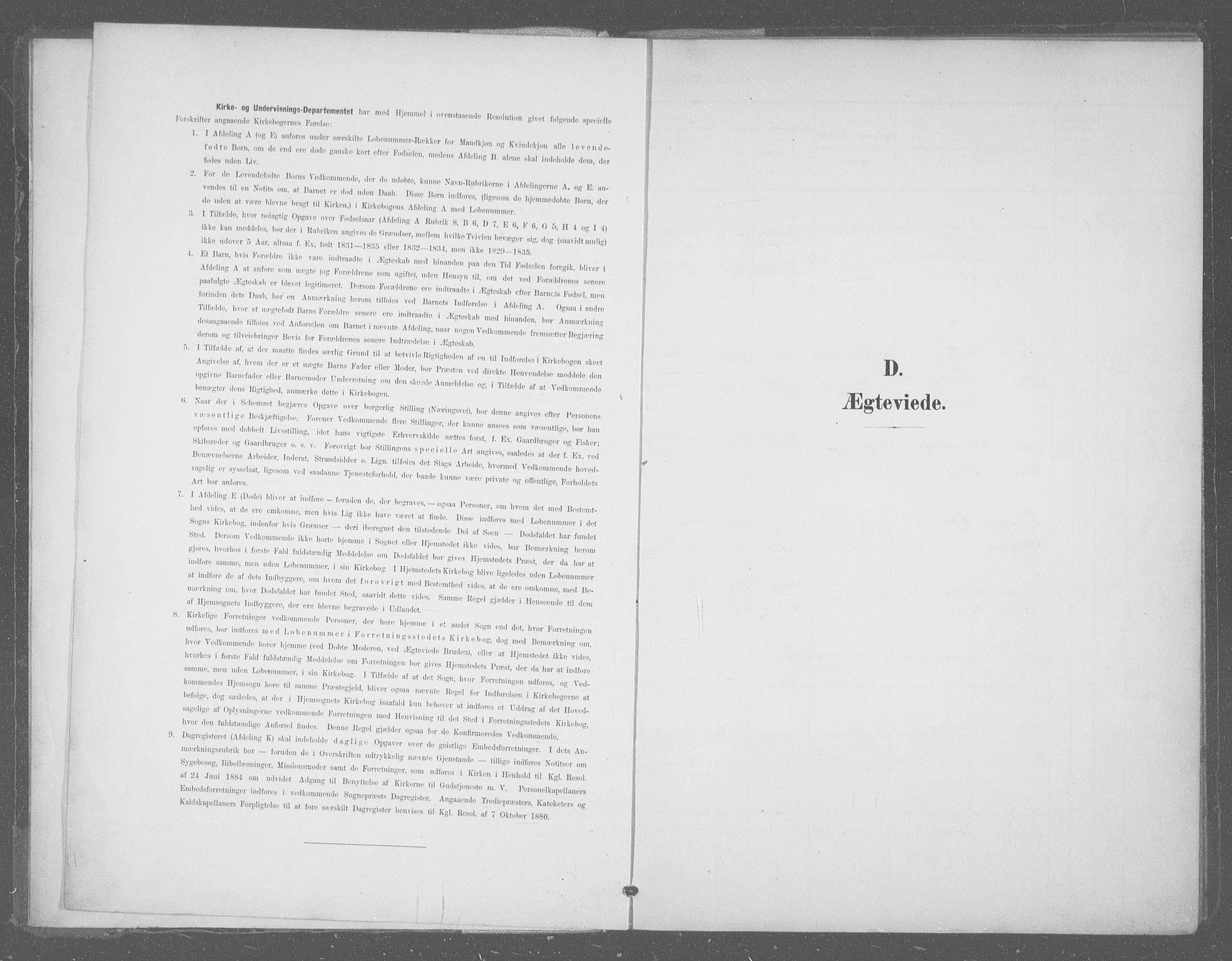 SAT, Ministerialprotokoller, klokkerbøker og fødselsregistre - Sør-Trøndelag, 601/L0077: Residerende kapellans bok nr. 601B10, 1900-1907