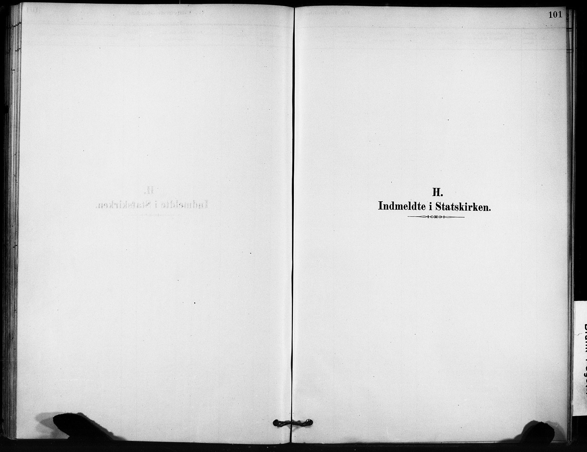SAT, Ministerialprotokoller, klokkerbøker og fødselsregistre - Sør-Trøndelag, 666/L0786: Ministerialbok nr. 666A04, 1878-1895, s. 101