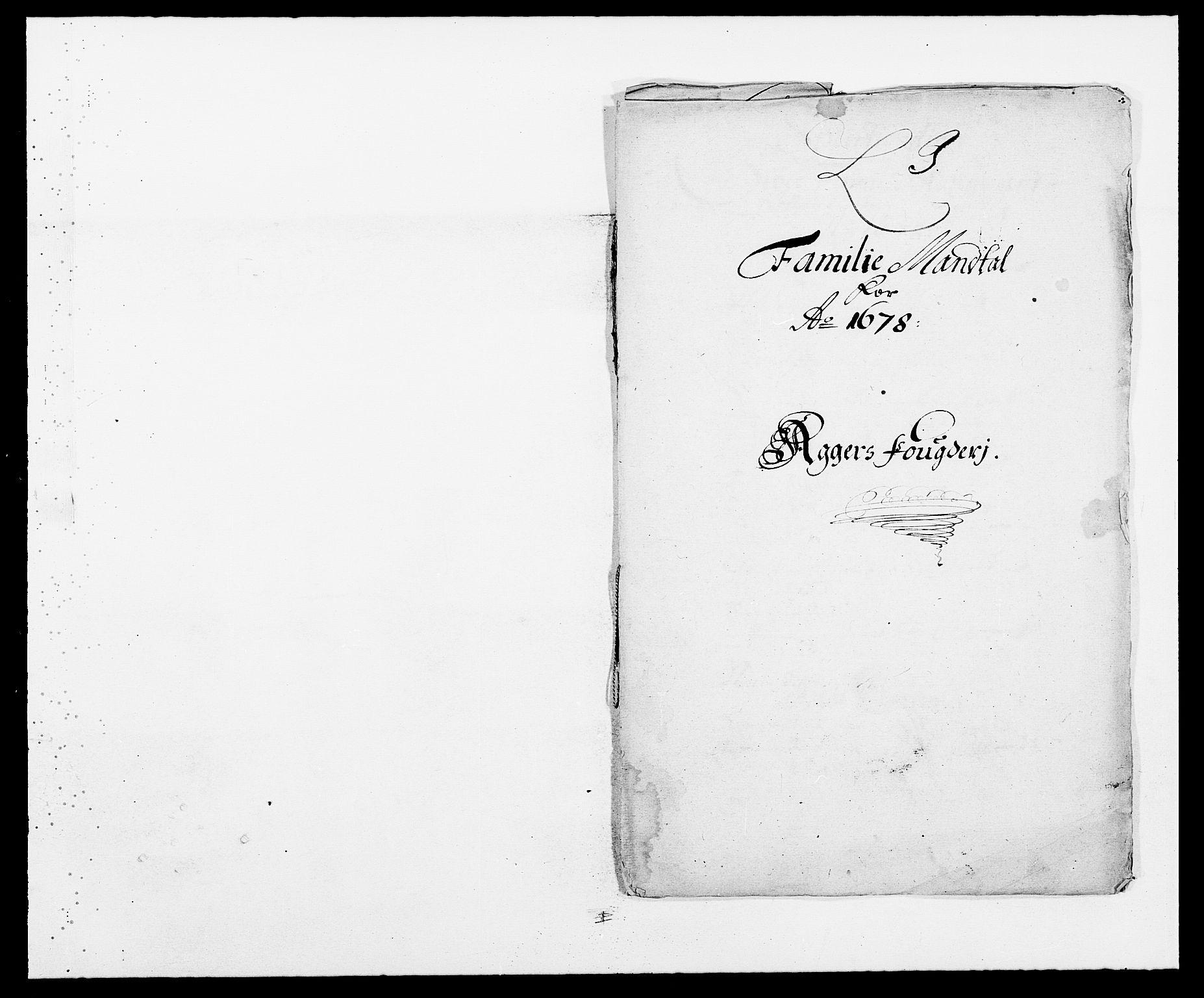 RA, Rentekammeret inntil 1814, Reviderte regnskaper, Fogderegnskap, R08/L0416: Fogderegnskap Aker, 1678-1681, s. 333