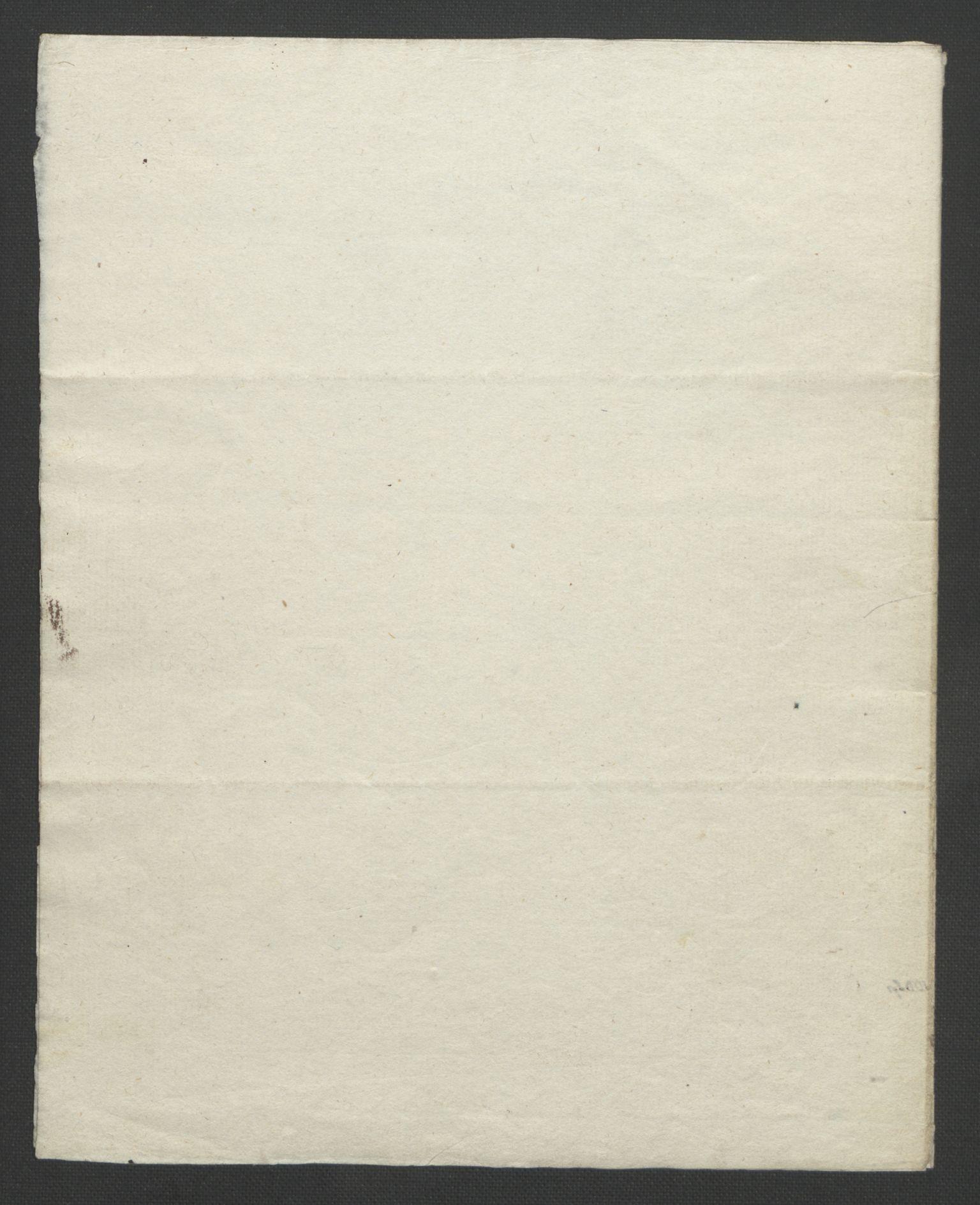 NOBA, Norges Bank/Sølvskatten 1816*, 1816-1821, s. 129