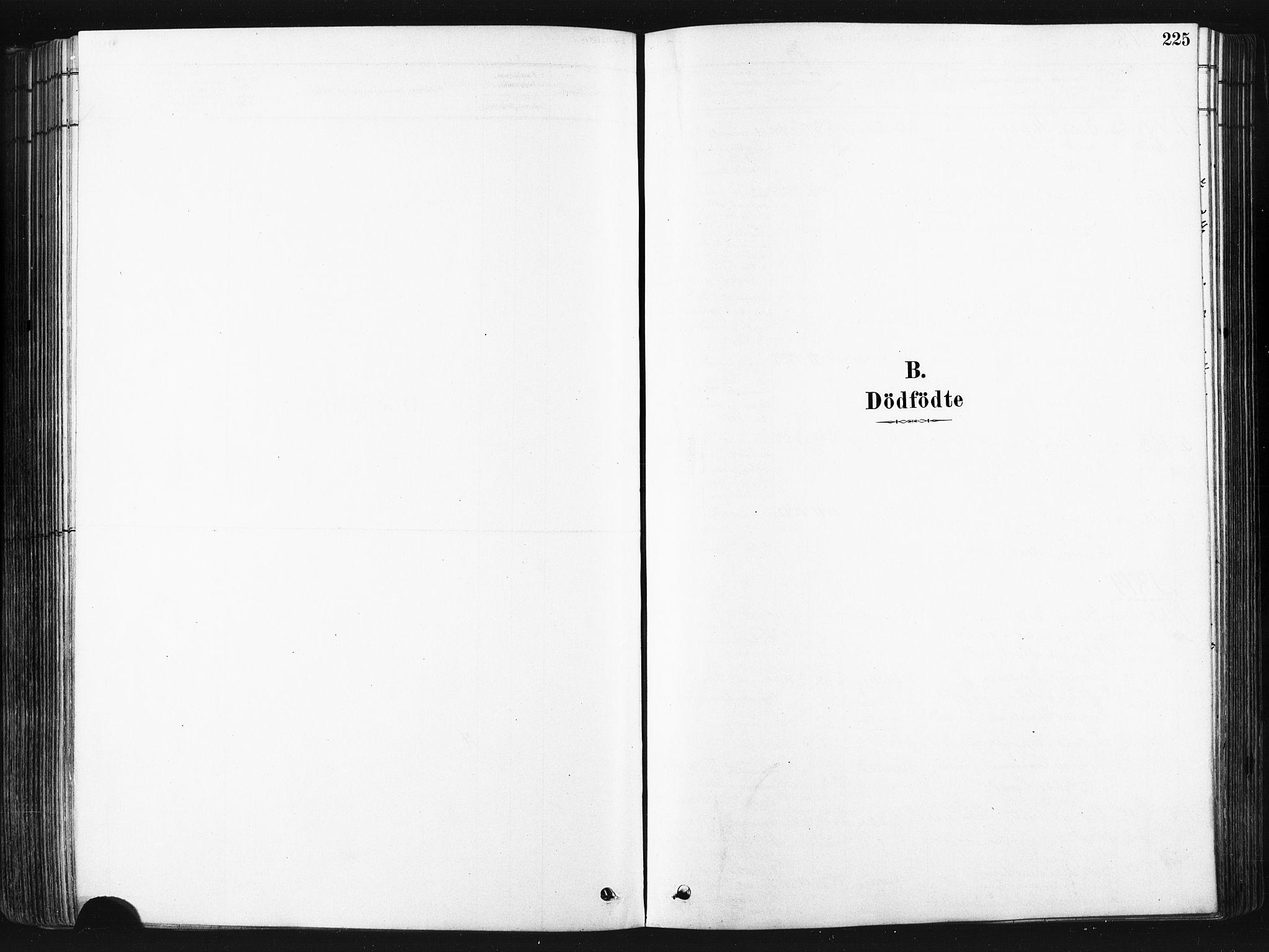 SATØ, Trondenes sokneprestkontor, H/Ha/L0014kirke: Ministerialbok nr. 14, 1878-1889, s. 225