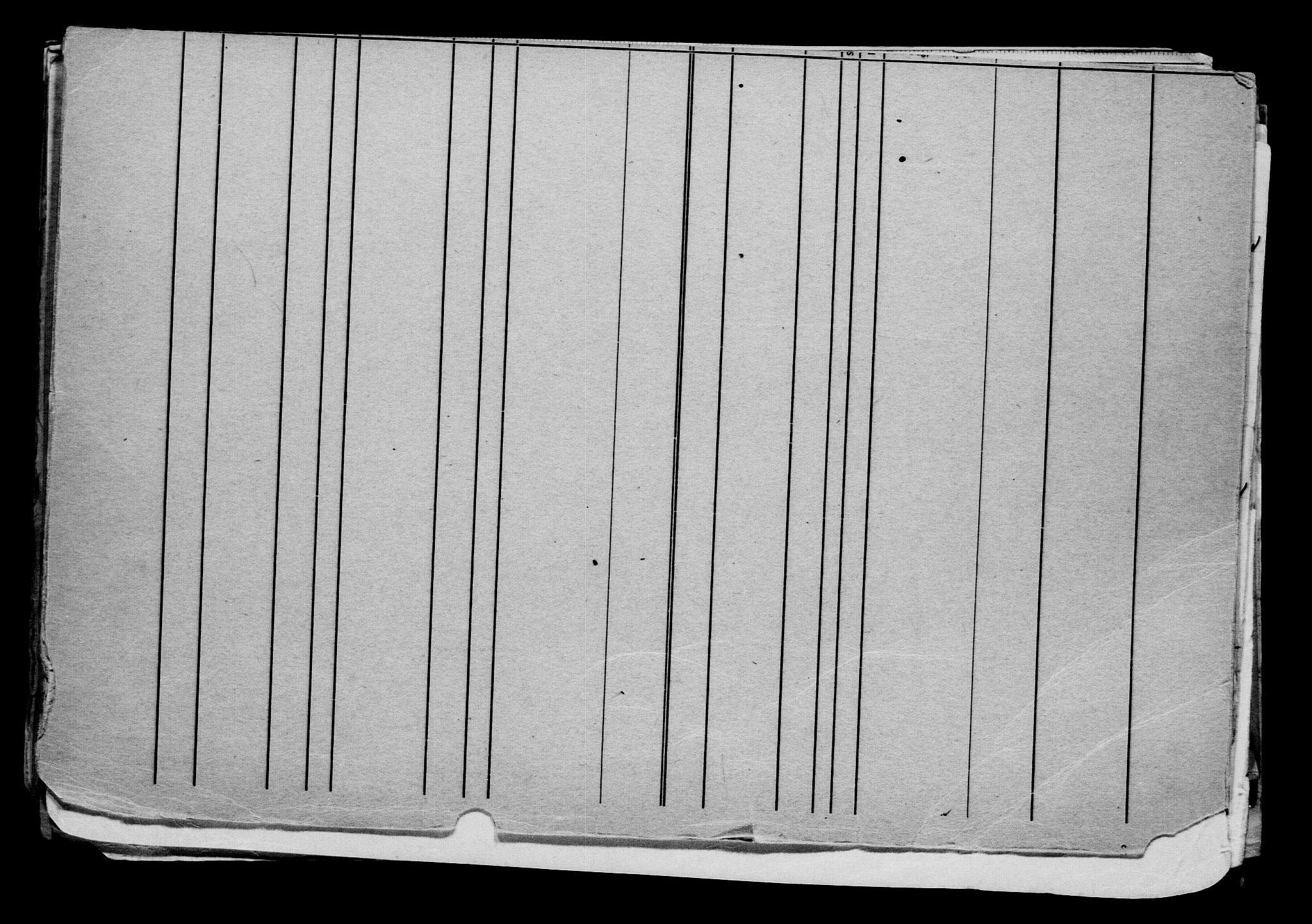 RA, Direktoratet for sjømenn, G/Gb/L0045: Hovedkort, 1902, s. 8