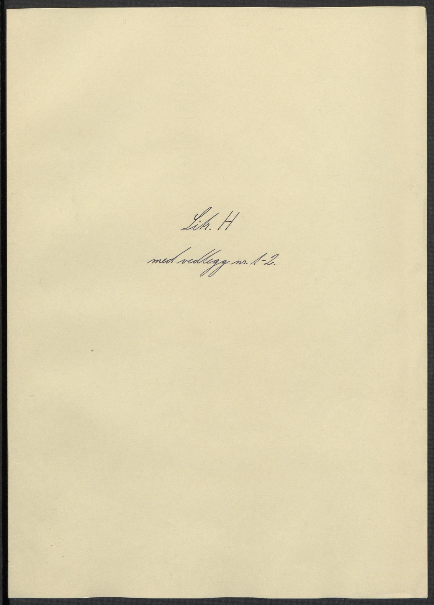 RA, Rentekammeret inntil 1814, Reviderte regnskaper, Fogderegnskap, R59/L3940: Fogderegnskap Gauldal, 1689-1690, s. 290
