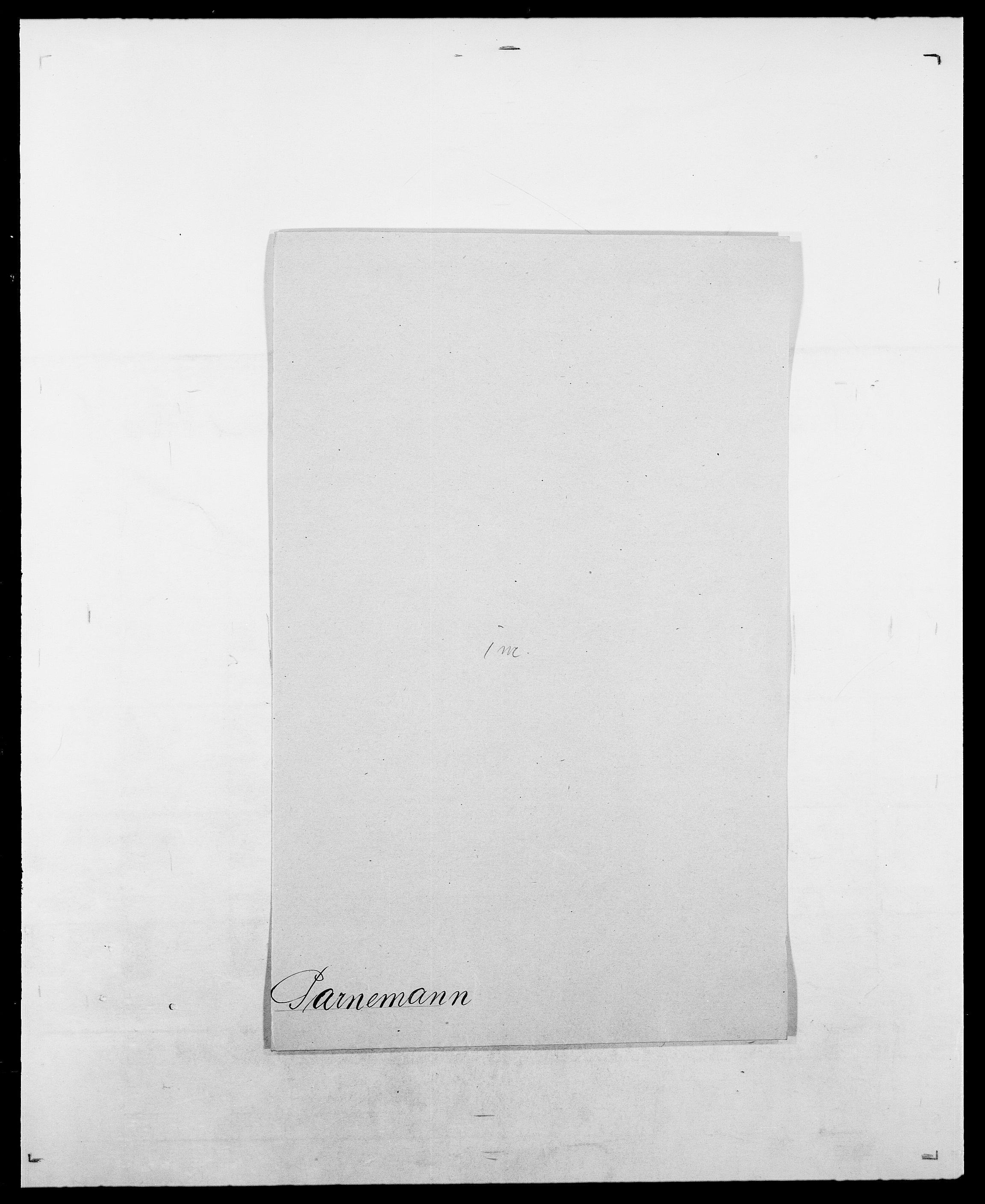 SAO, Delgobe, Charles Antoine - samling, D/Da/L0030: Paars - Pittelkov, s. 121