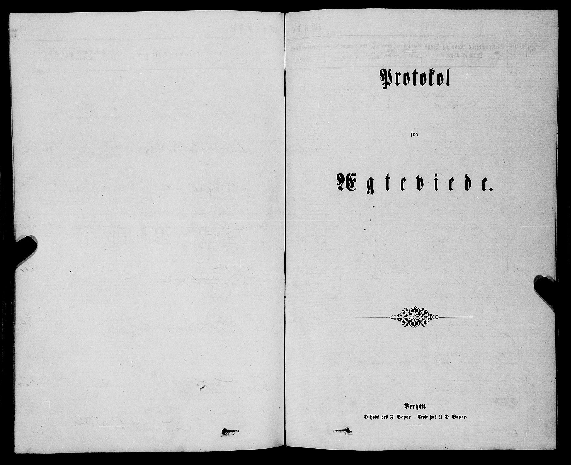 SAB, Eid Sokneprestembete, H/Haa: Ministerialbok nr. A 10, 1867-1878, s. 263