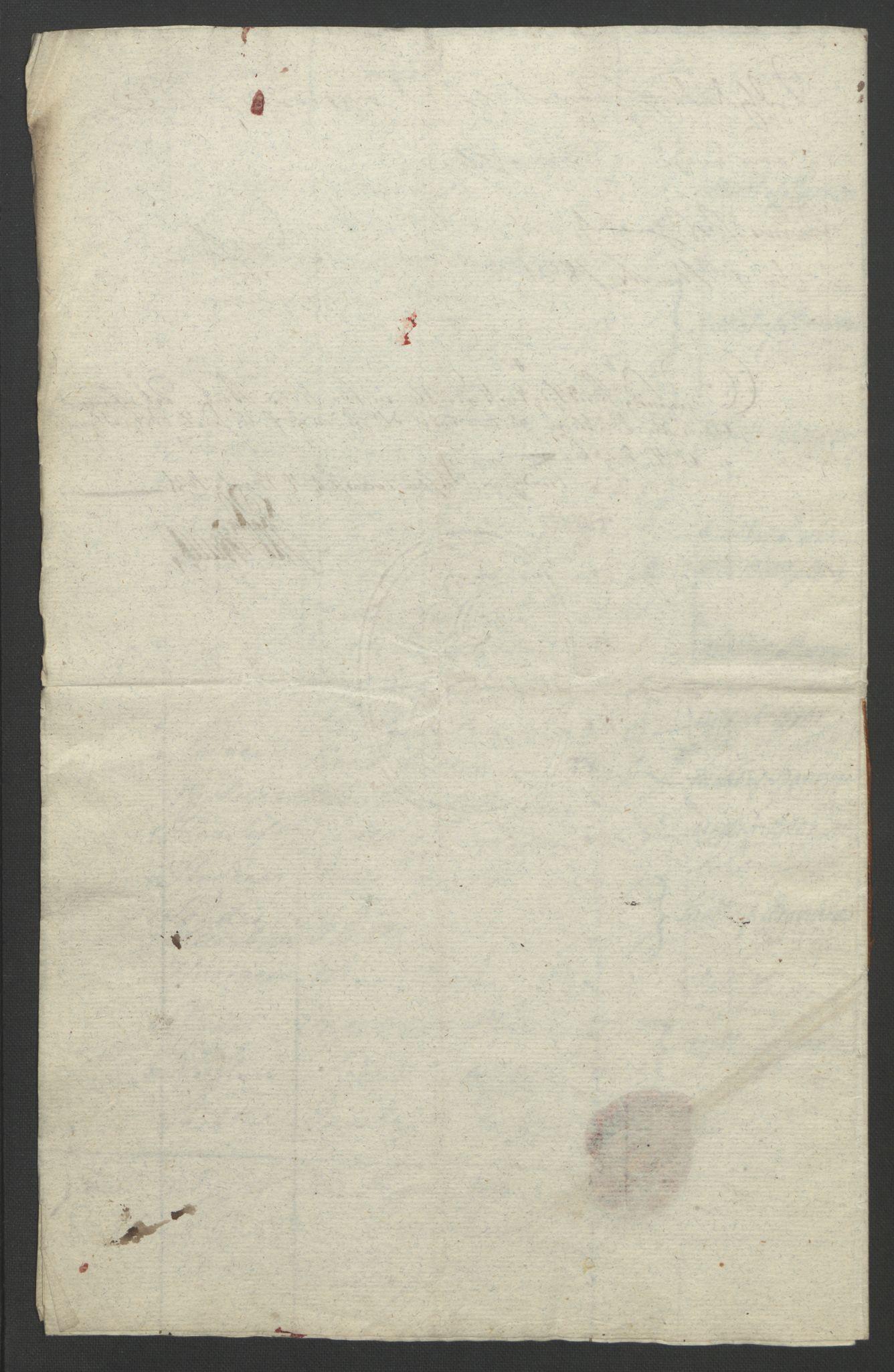 NOBA, Norges Bank/Sølvskatten 1816*, 1816-1821, s. 125