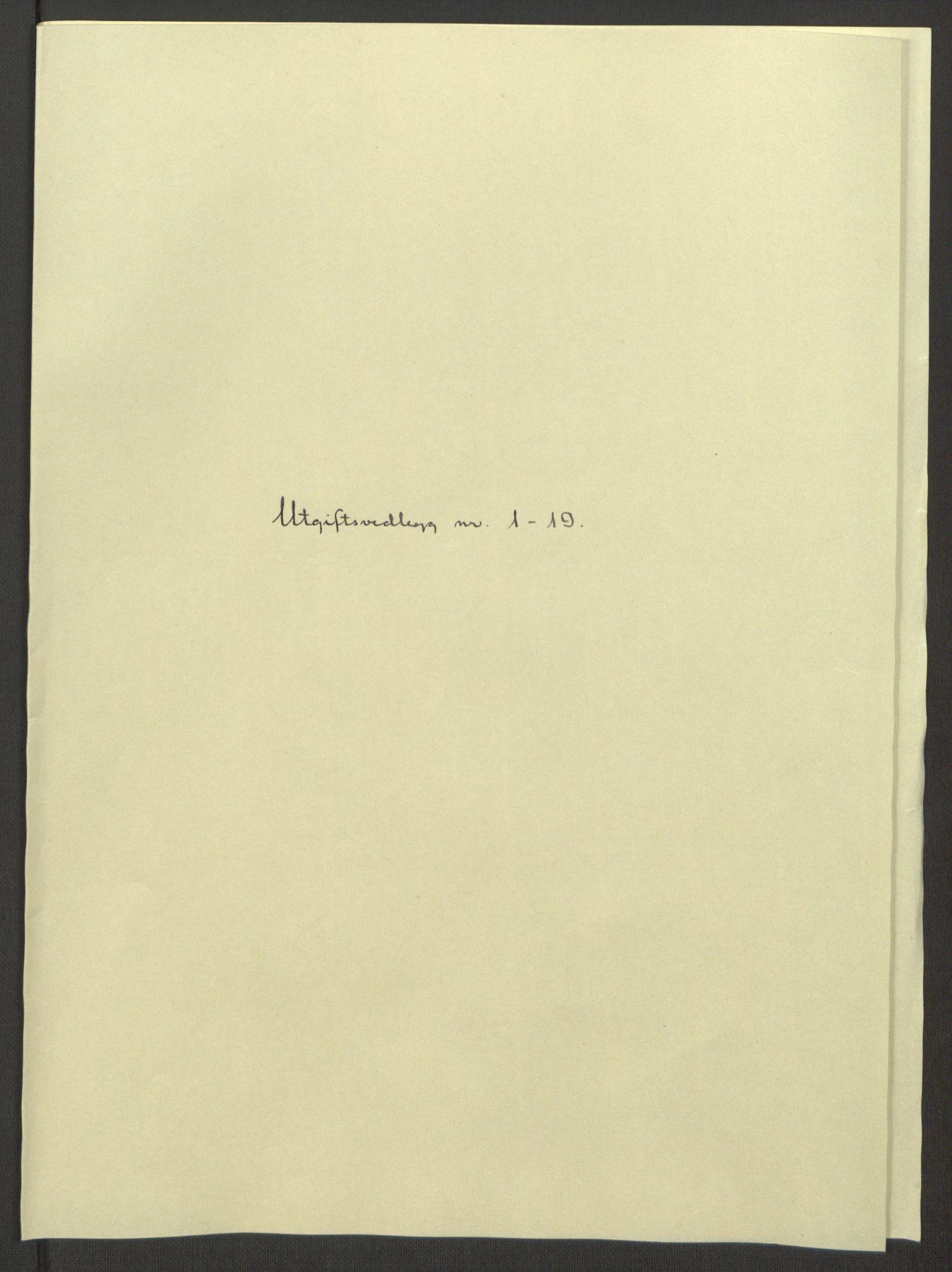 RA, Rentekammeret inntil 1814, Reviderte regnskaper, Fogderegnskap, R64/L4423: Fogderegnskap Namdal, 1690-1691, s. 329