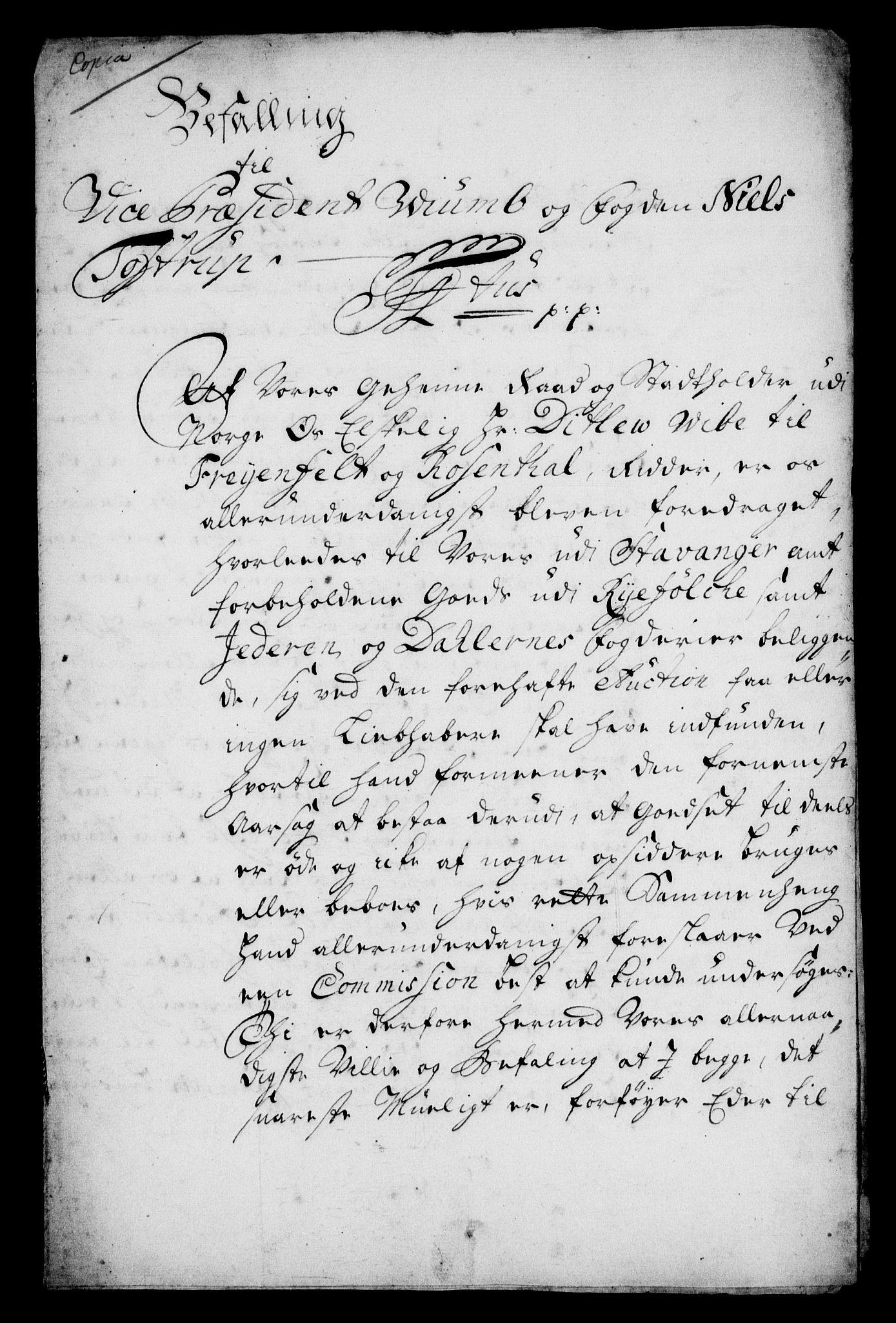 RA, Rentekammeret inntil 1814, Realistisk ordnet avdeling, On/L0005: [Jj 6]: Forskjellige dokumenter om Halsnøy klosters gods, 1697-1770, s. 471