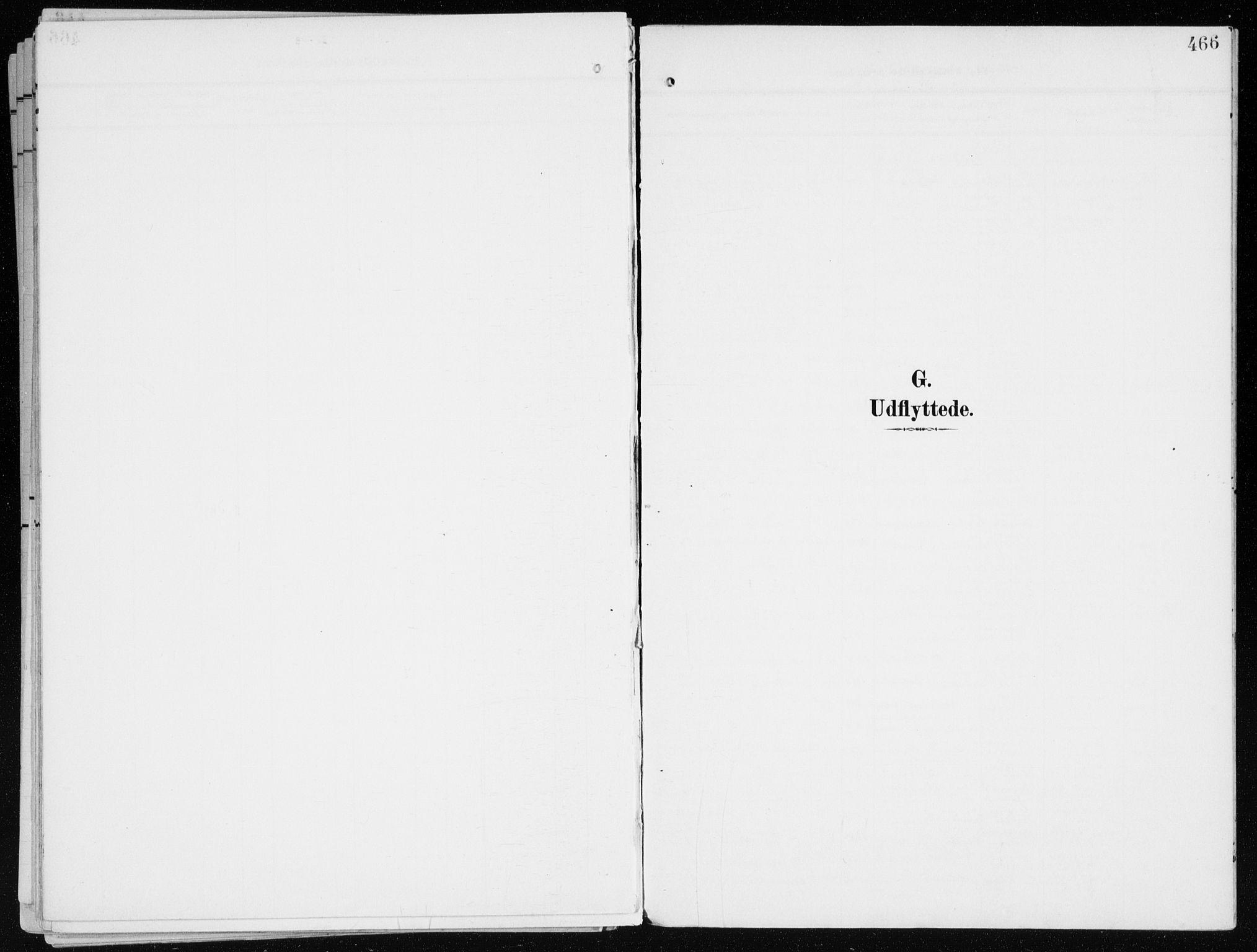 SAH, Furnes sokneprestkontor, K/Ka/L0001: Ministerialbok nr. 1, 1907-1935, s. 466