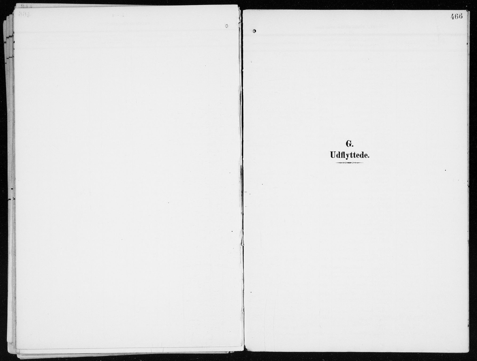 SAH, Furnes prestekontor, K/Ka/L0001: Ministerialbok nr. 1, 1907-1935, s. 466