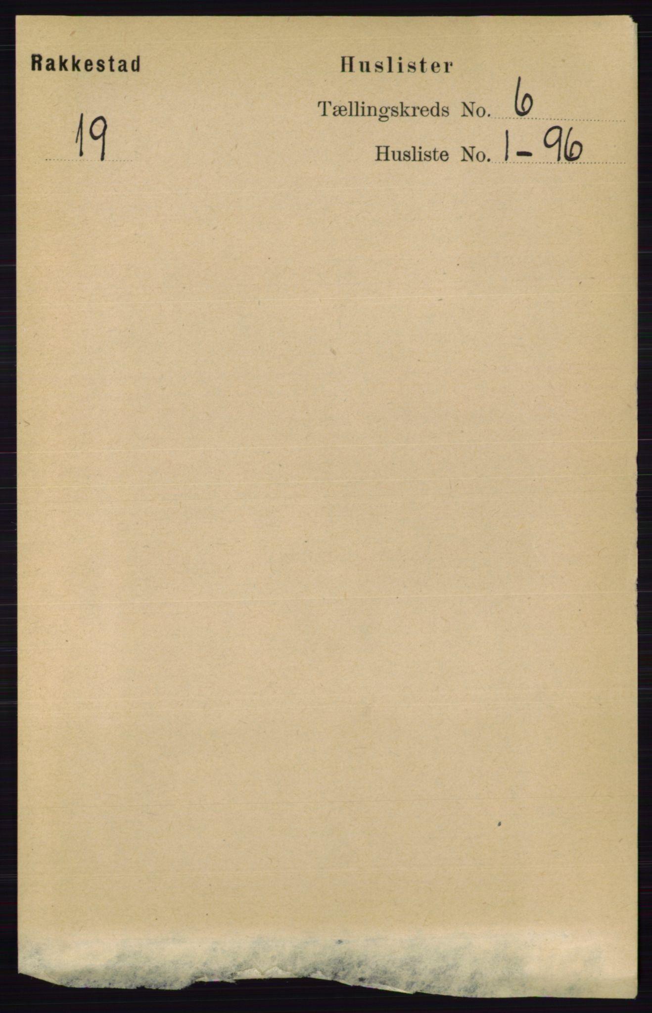 RA, Folketelling 1891 for 0128 Rakkestad herred, 1891, s. 2385