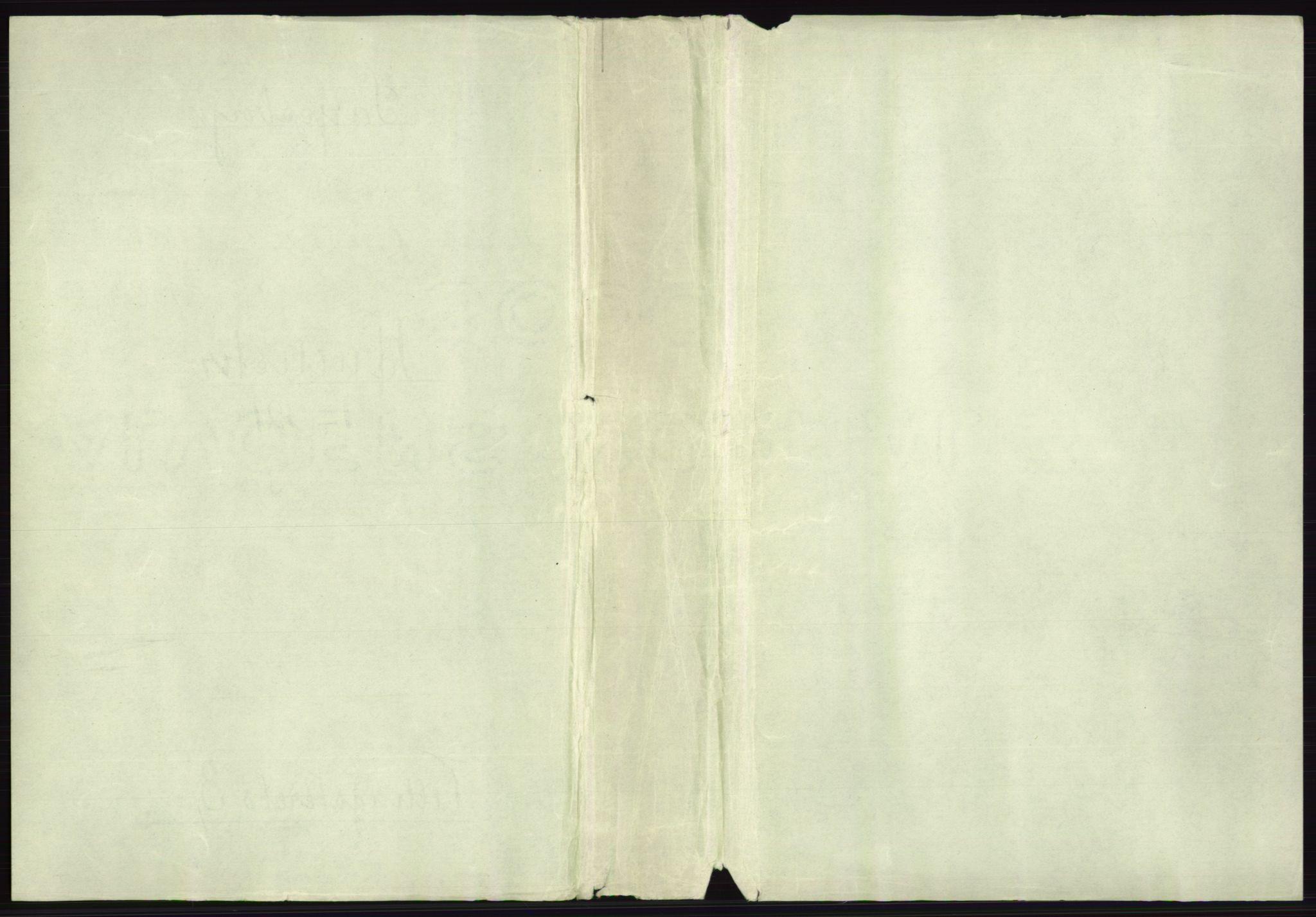 RA, Folketelling 1891 for 0102 Sarpsborg kjøpstad, 1891, s. 2189