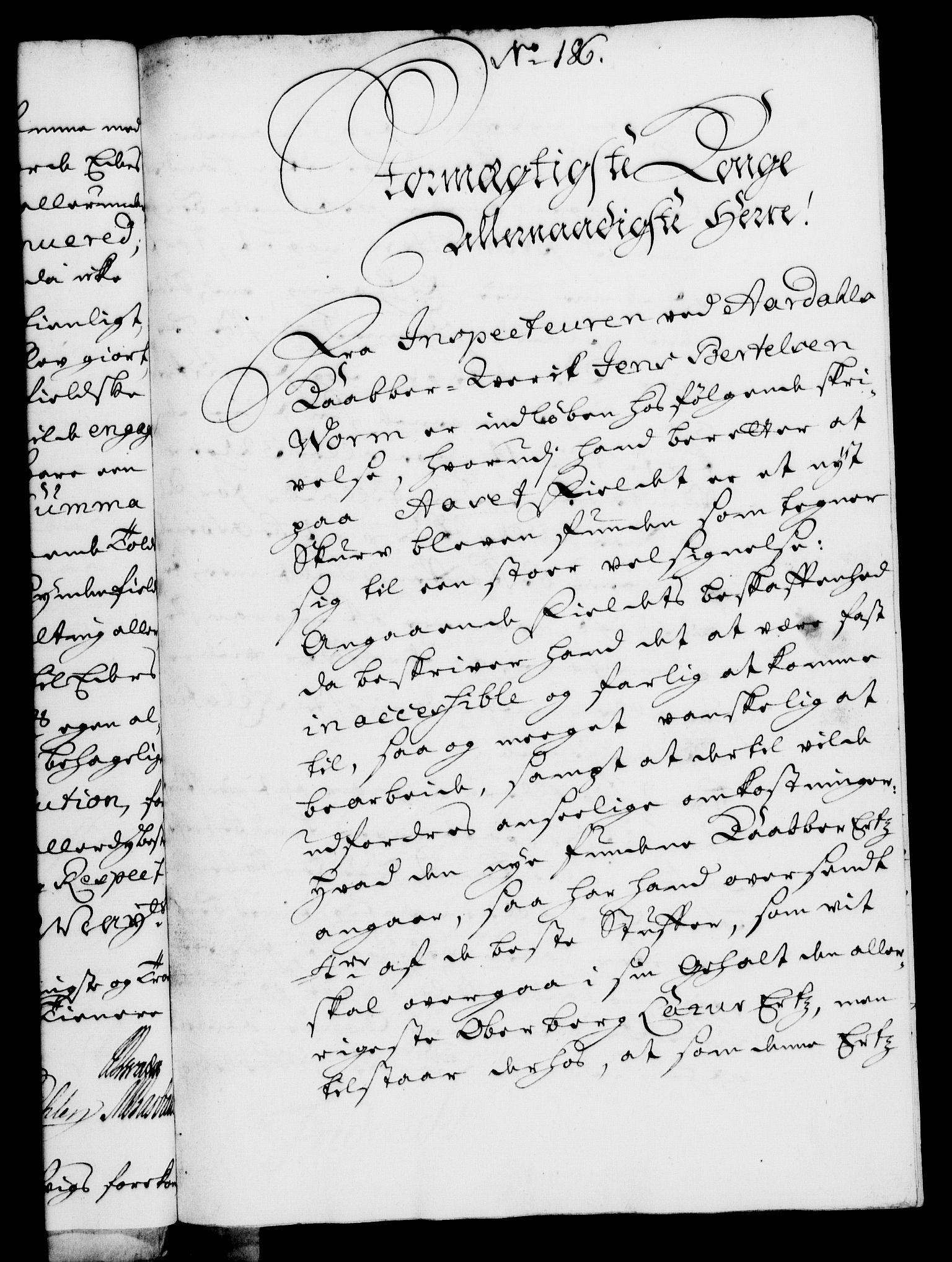 RA, Rentekammeret, Kammerkanselliet, G/Gf/Gfa/L0006: Norsk relasjons- og resolusjonsprotokoll (merket RK 52.6), 1723, s. 1131