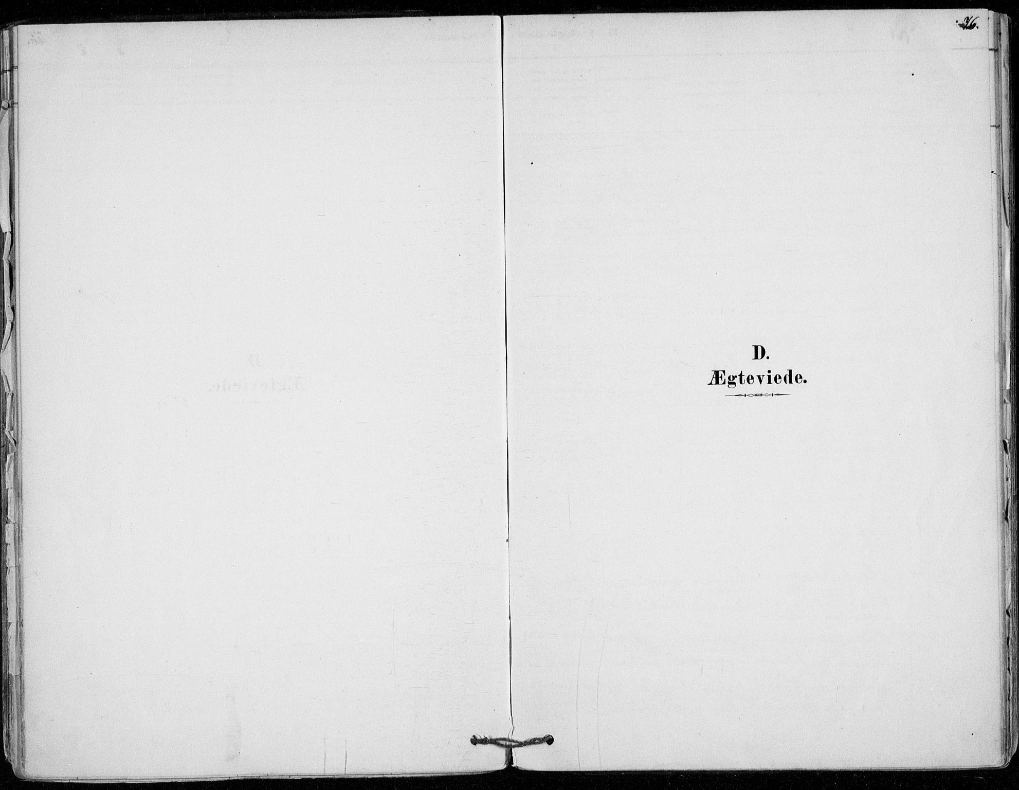 SAO, Vestby prestekontor Kirkebøker, F/Fd/L0001: Ministerialbok nr. IV 1, 1878-1945, s. 76