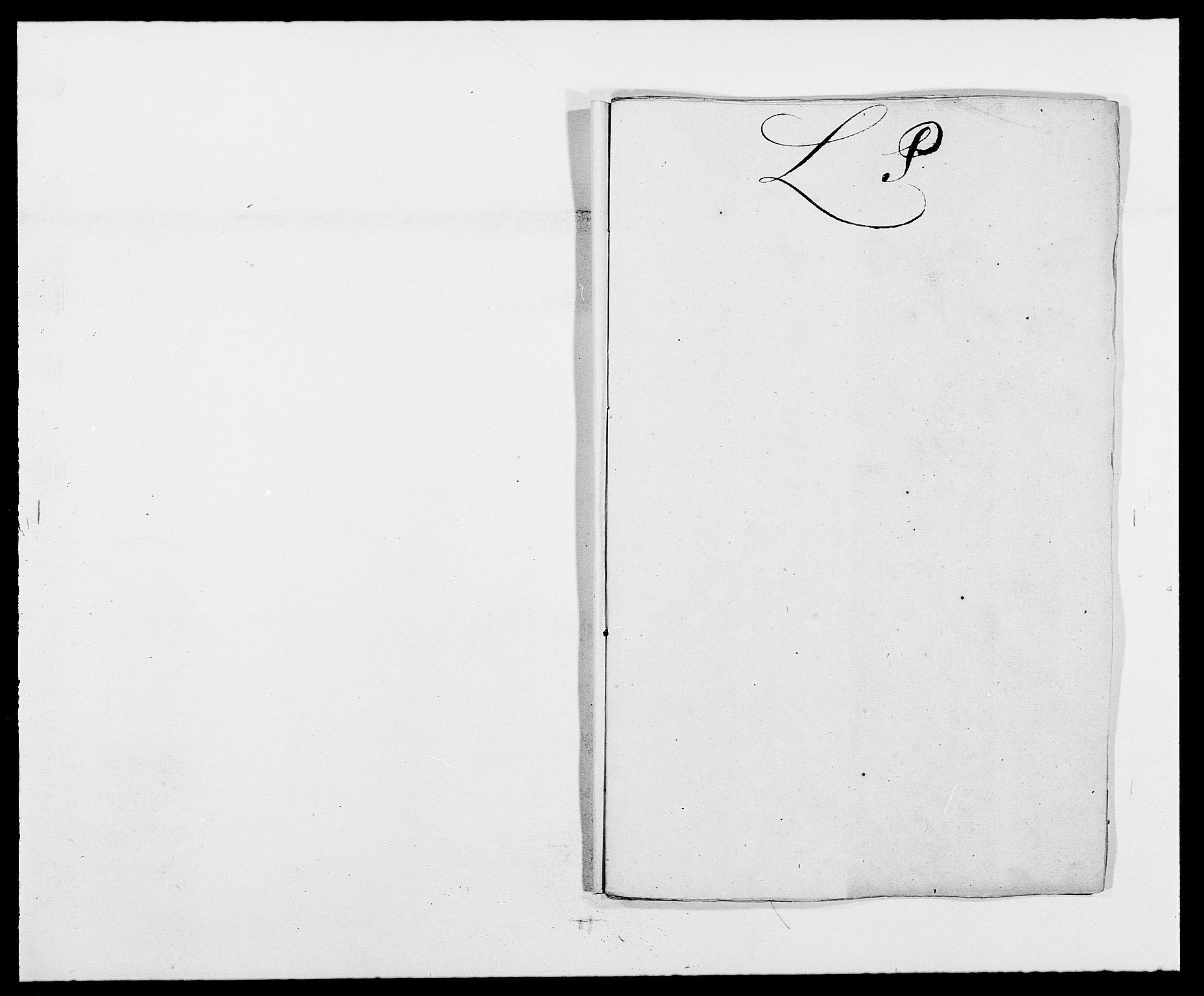 RA, Rentekammeret inntil 1814, Reviderte regnskaper, Fogderegnskap, R34/L2050: Fogderegnskap Bamble, 1688-1691, s. 259
