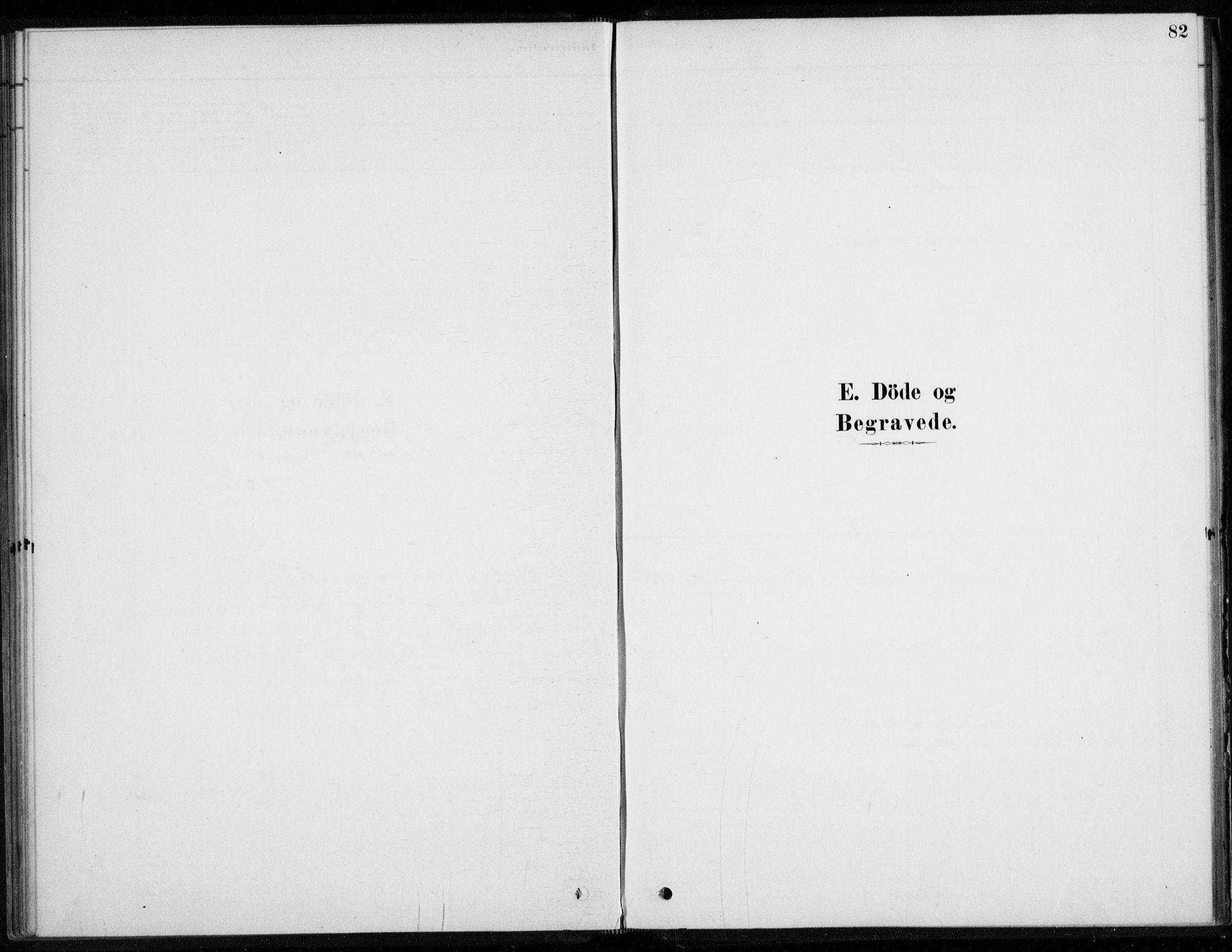 SAKO, Åssiden kirkebøker, F/Fa/L0001: Ministerialbok nr. 1, 1878-1904, s. 82