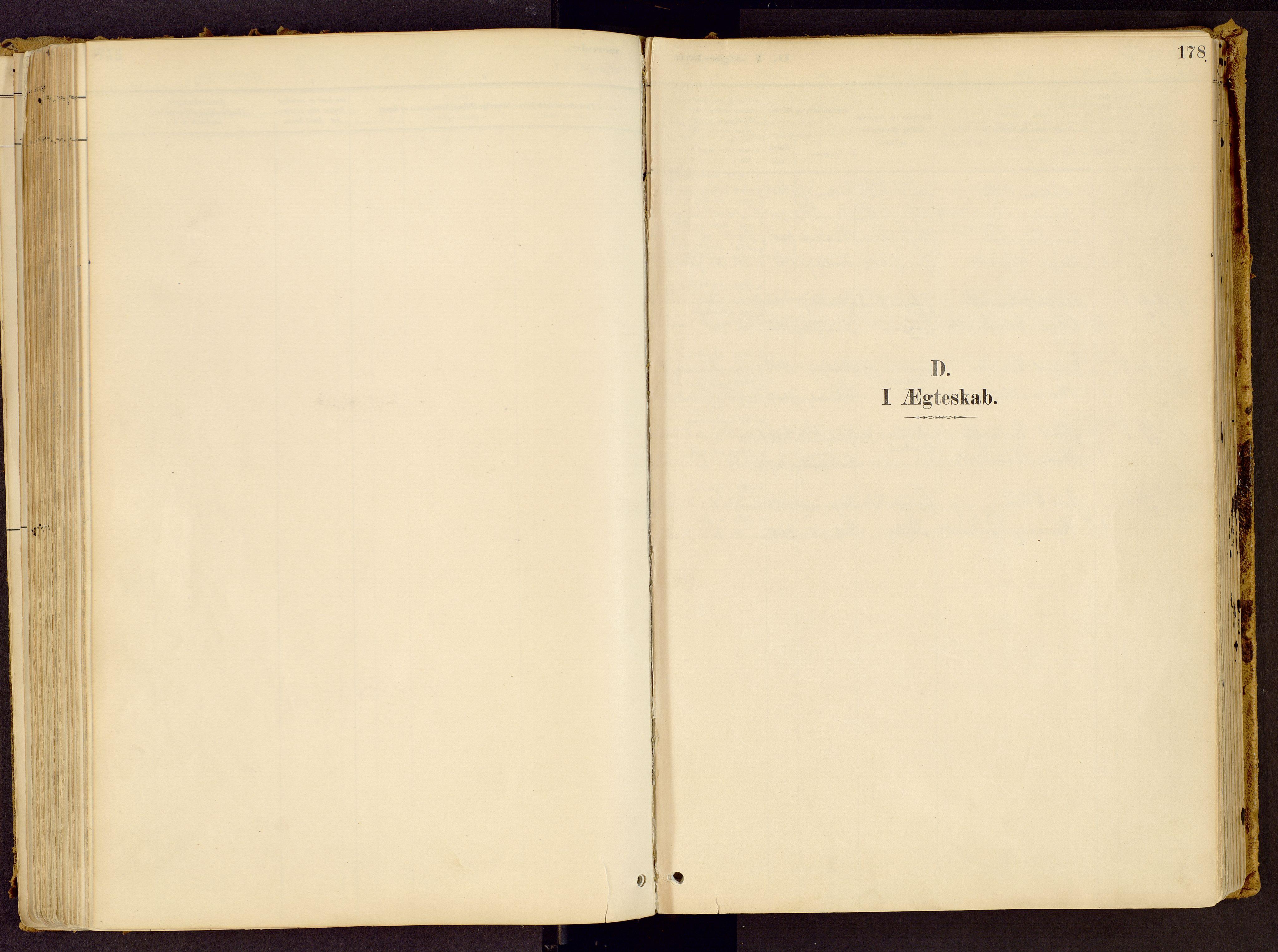 SAH, Vestre Gausdal prestekontor, Ministerialbok nr. 1, 1887-1914, s. 178