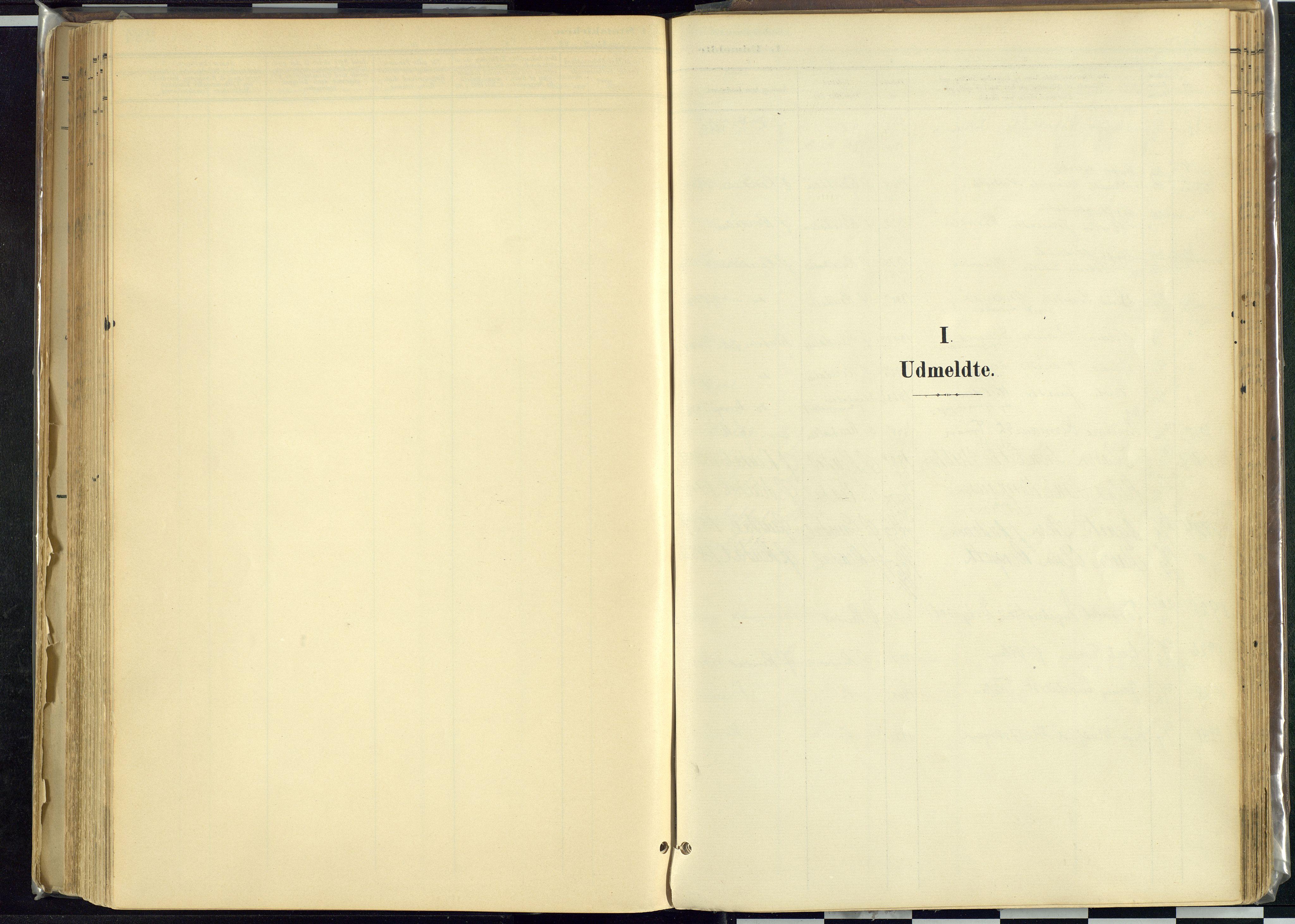 SAH, Rendalen prestekontor, H/Ha/Haa: Ministerialbok nr. 12, 1901-1928, s. 278