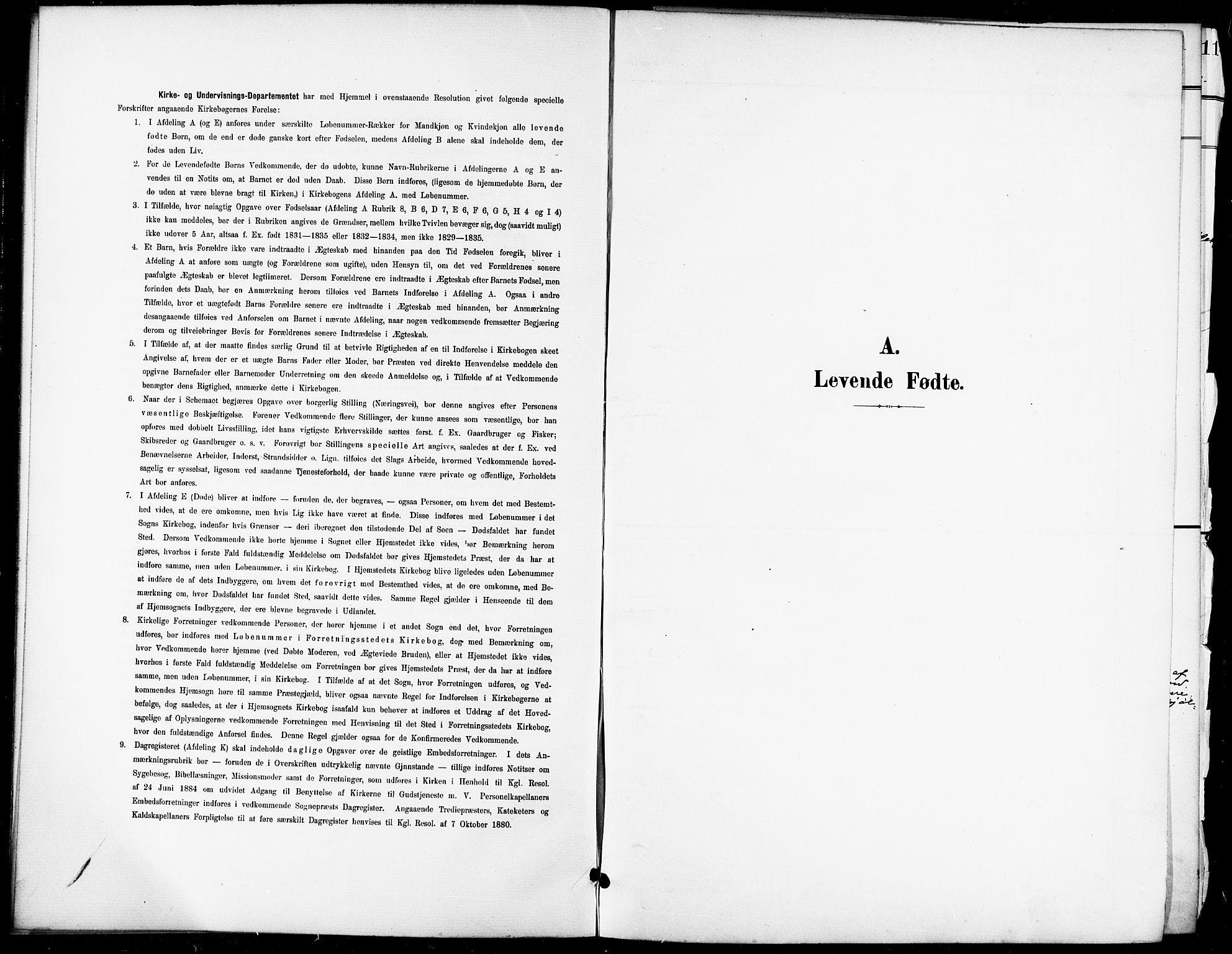 SAT, Ministerialprotokoller, klokkerbøker og fødselsregistre - Sør-Trøndelag, 668/L0819: Klokkerbok nr. 668C08, 1899-1912