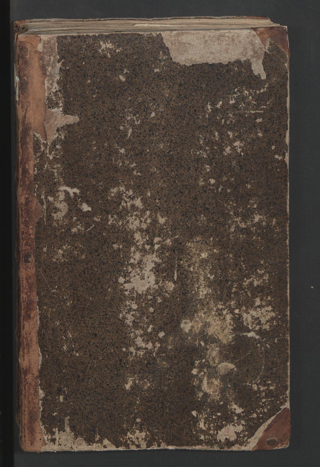 RA, Glassverk, samlinger, F/Fa/L0036: Modellbok for Nøstetangens og Aas' produkter med prisangivelse,, 1763