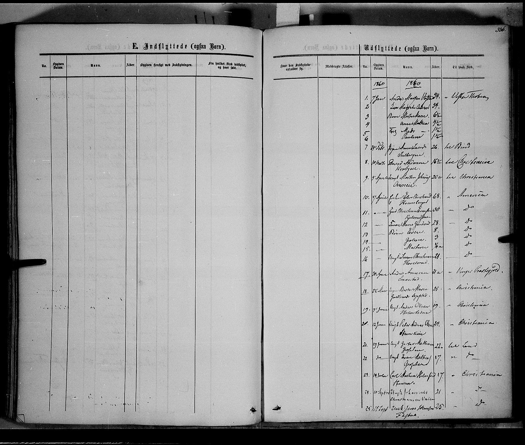 SAH, Østre Toten prestekontor, Ministerialbok nr. 4, 1857-1865, s. 336