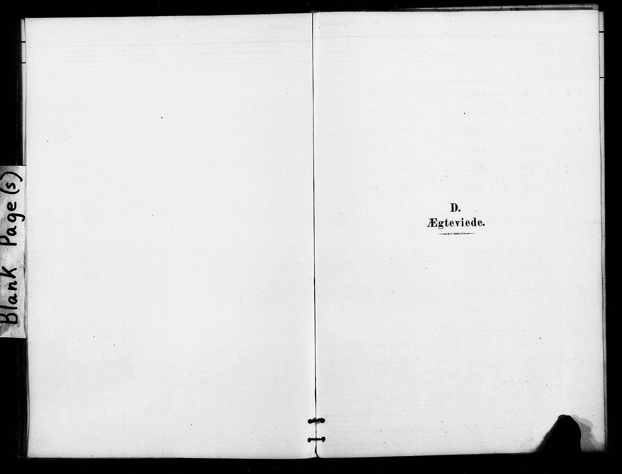 SATØ, Lenvik sokneprestembete, H/Ha: Ministerialbok nr. 12, 1880-1895