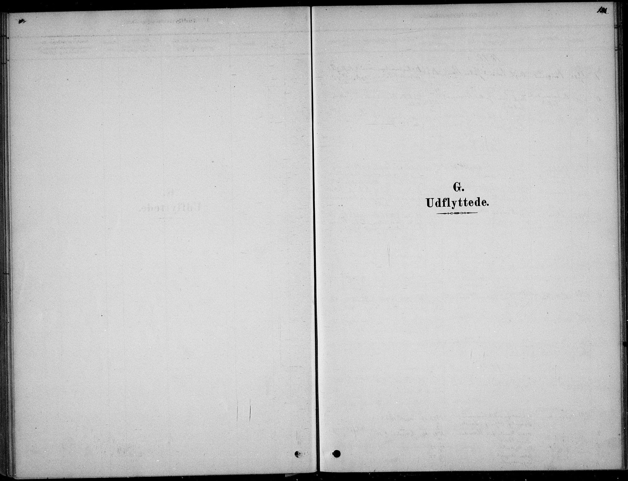 SAKO, Langesund kirkebøker, F/Fa/L0002: Ministerialbok nr. 2, 1878-1892, s. 132