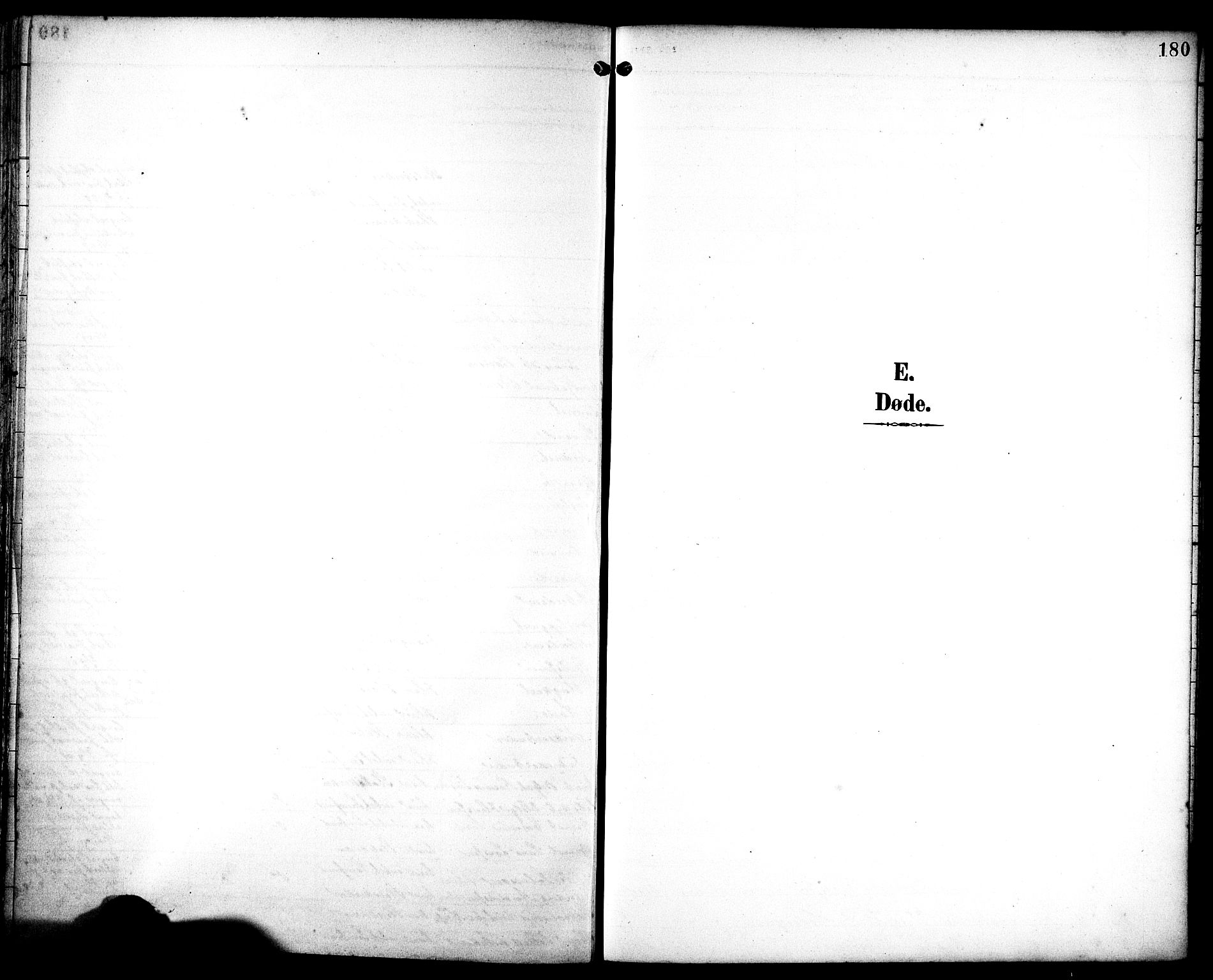 SAST, Egersund sokneprestkontor, Ministerialbok nr. A 18, 1892-1905, s. 180