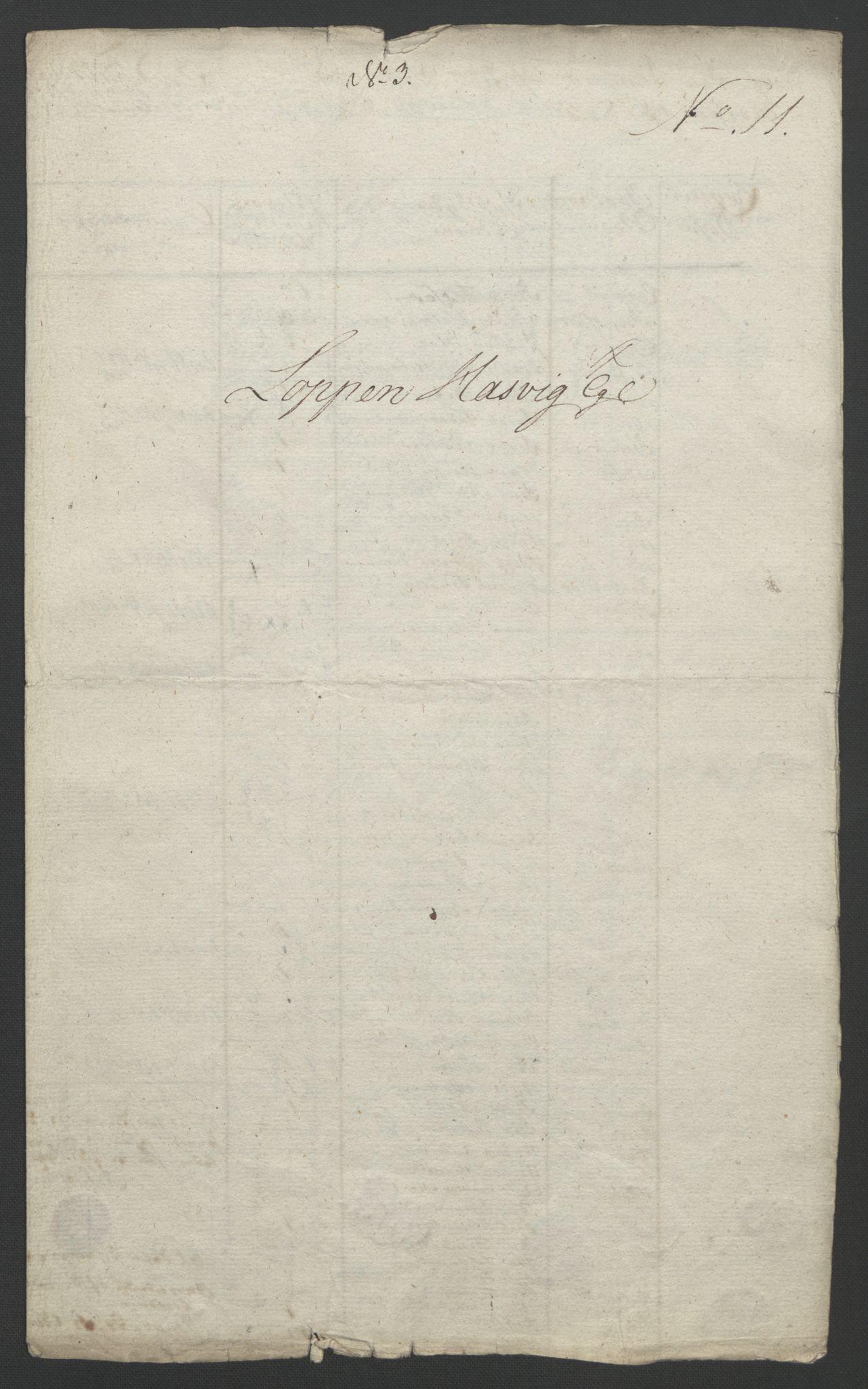 NOBA, Norges Bank/Sølvskatten 1816*, 1816-1817, s. 28