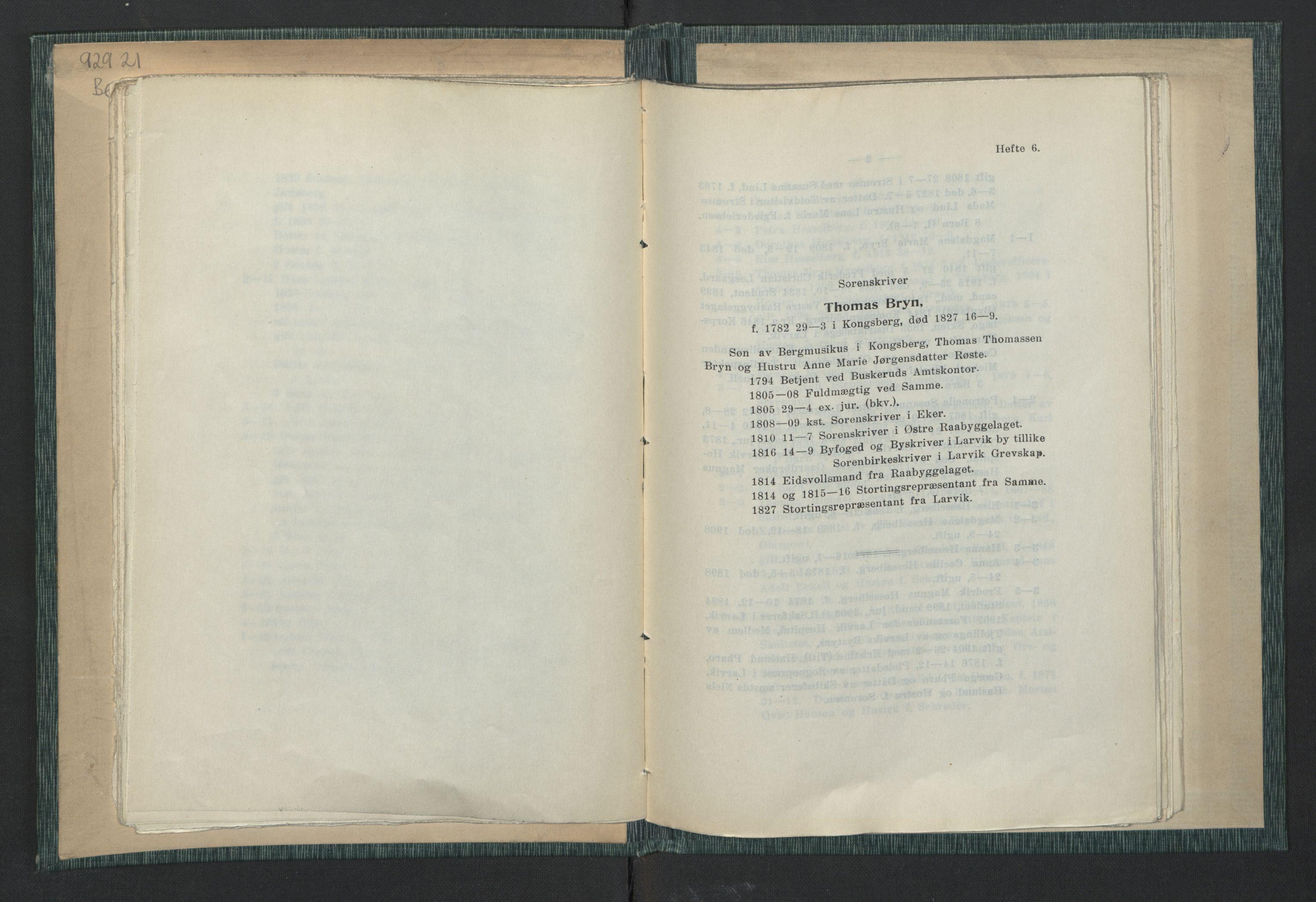 RA, Publikasjoner*, 1914, s. 25
