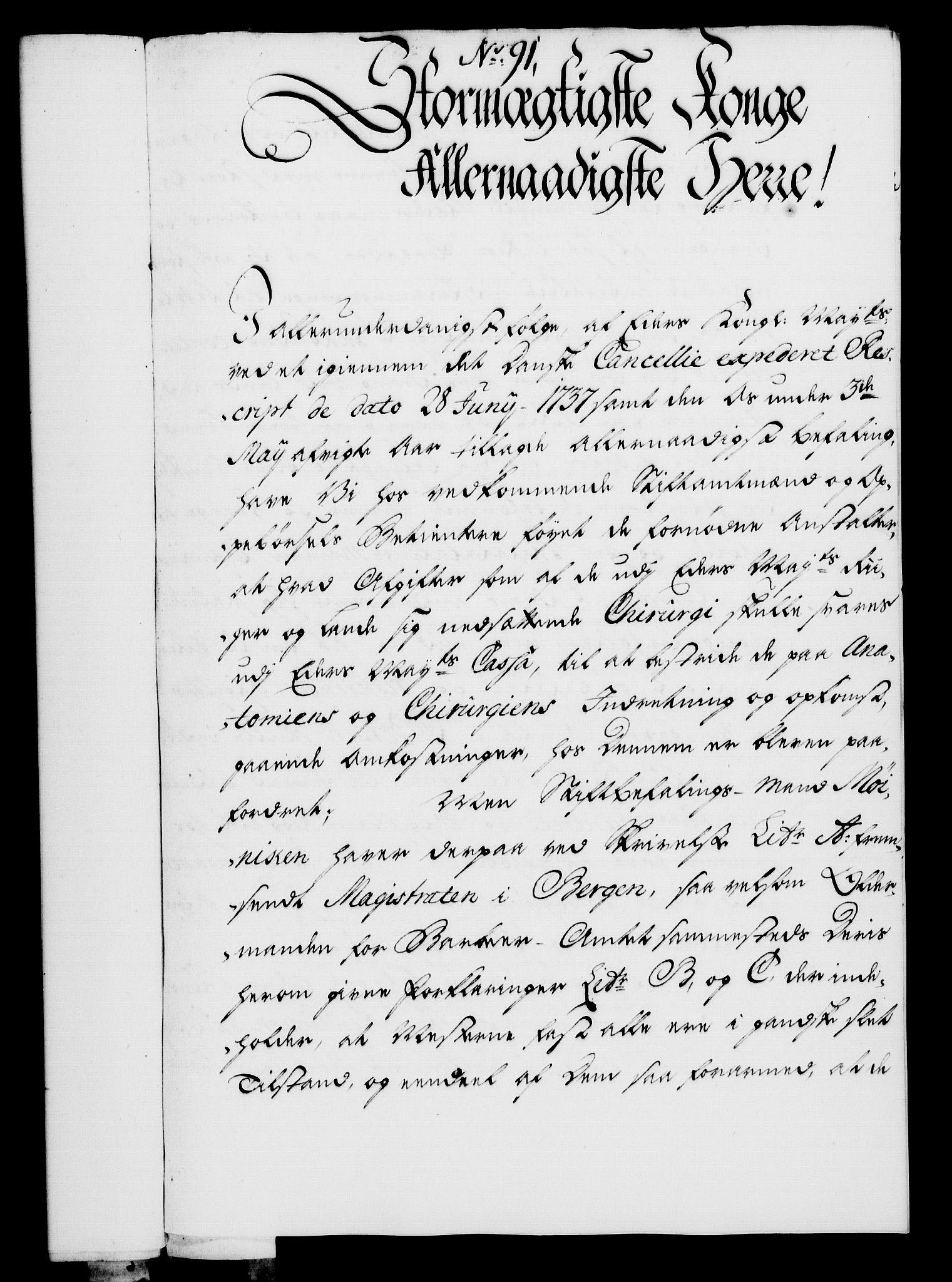 RA, Rentekammeret, Kammerkanselliet, G/Gf/Gfa/L0027: Norsk relasjons- og resolusjonsprotokoll (merket RK 52.27), 1744, s. 601
