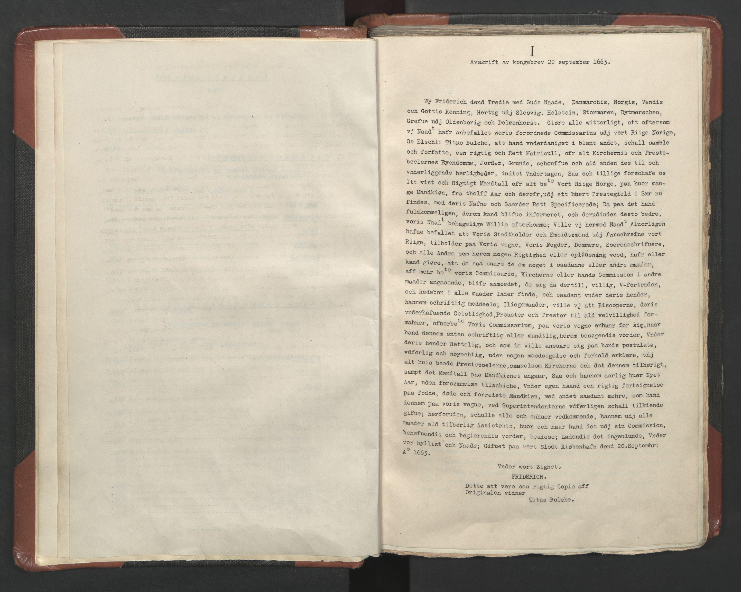 RA, Fogdenes og sorenskrivernes manntall 1664-1666, nr. 3: Hedmark fogderi og Solør, Østerdal og Odal fogderi, 1664, s. upaginert