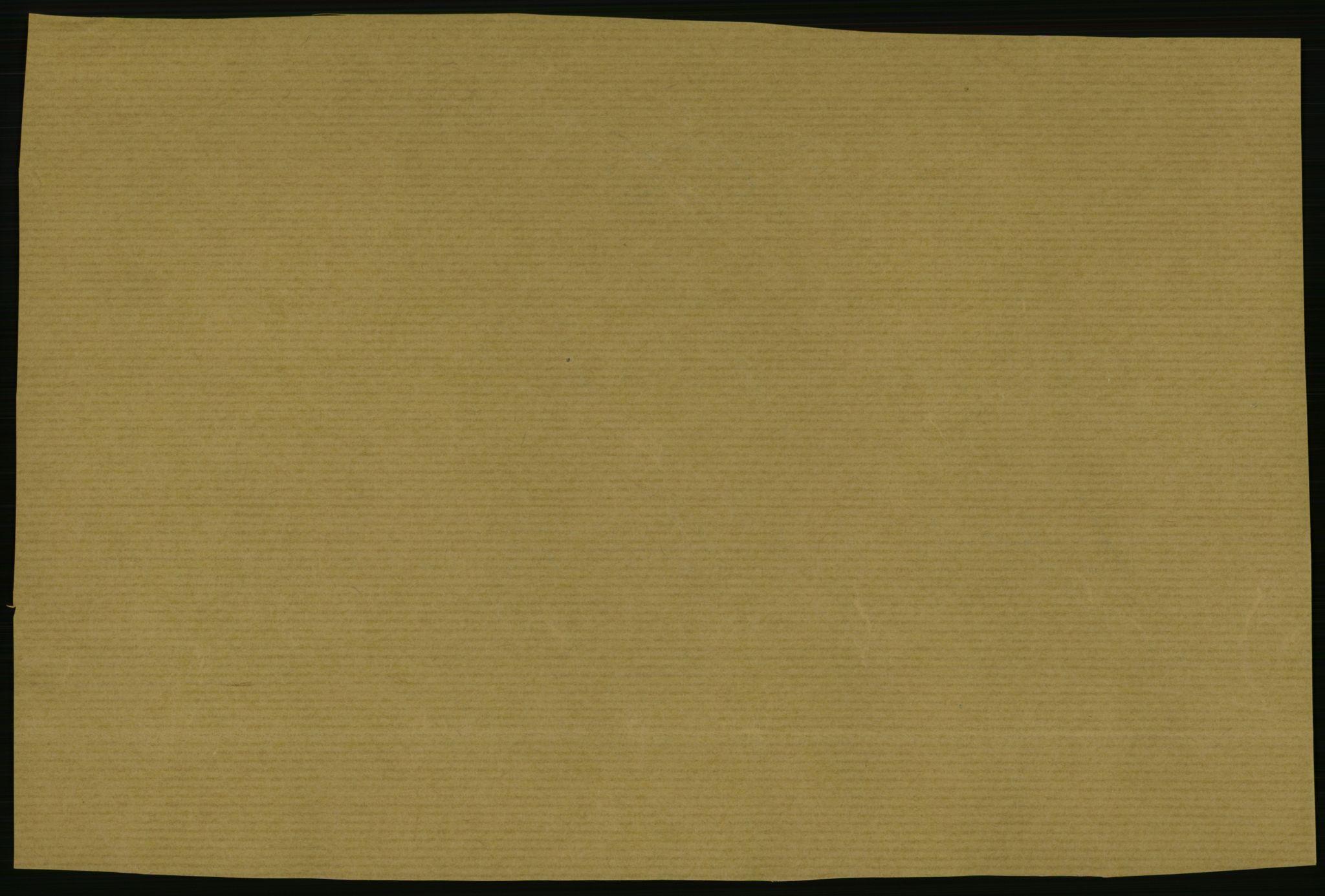 RA, Statistisk sentralbyrå, Sosiodemografiske emner, Befolkning, D/Df/Dfa/Dfaa/L0011: Lister og Mandal amt: Fødte, gifte, døde, 1903, s. 2
