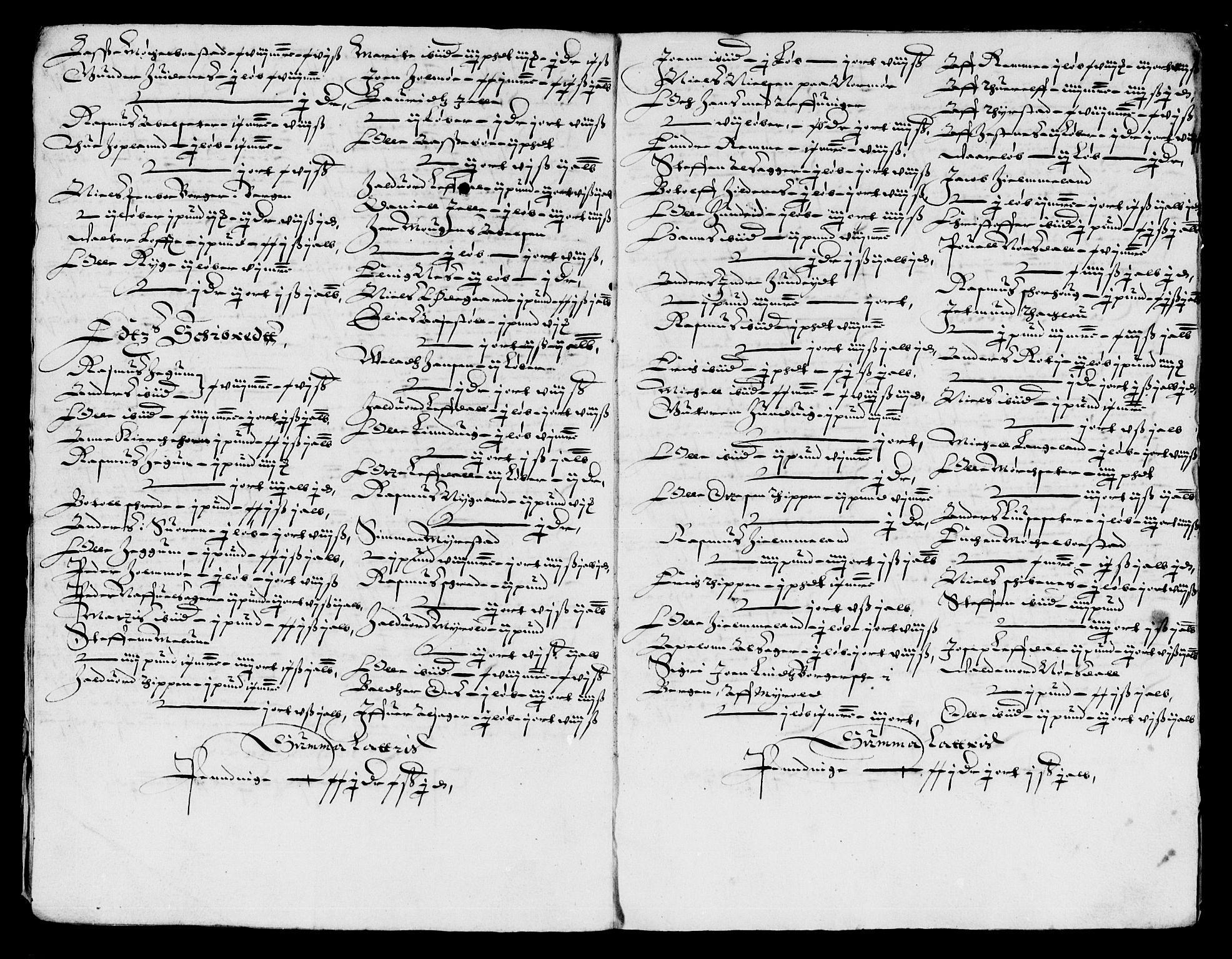 RA, Rentekammeret inntil 1814, Reviderte regnskaper, Lensregnskaper, R/Rb/Rbt/L0050: Bergenhus len, 1628-1629