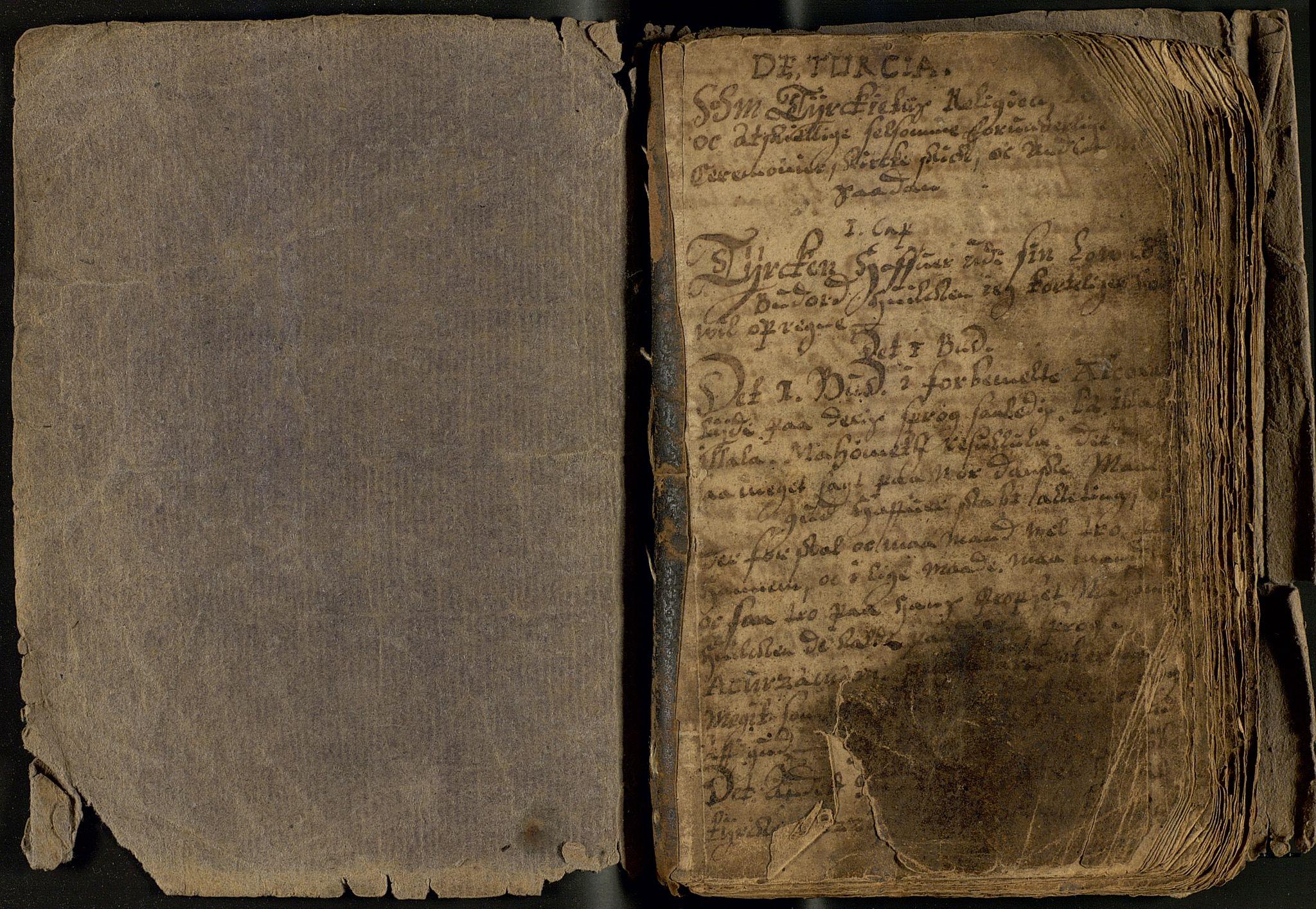 SAB, Dokumentsamling - Statsarkivet i Bergen, B/L0008: Dokumenter, 1677-1704