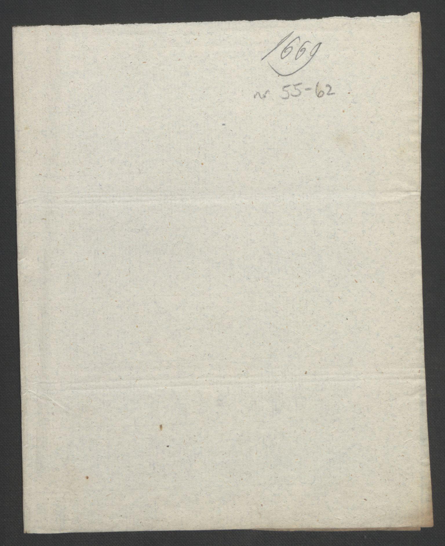 RA, Rentekammeret inntil 1814, Reviderte regnskaper, Fogderegnskap, R32/L1842: Fogderegnskap Jarlsberg grevskap, 1664-1673, s. 138
