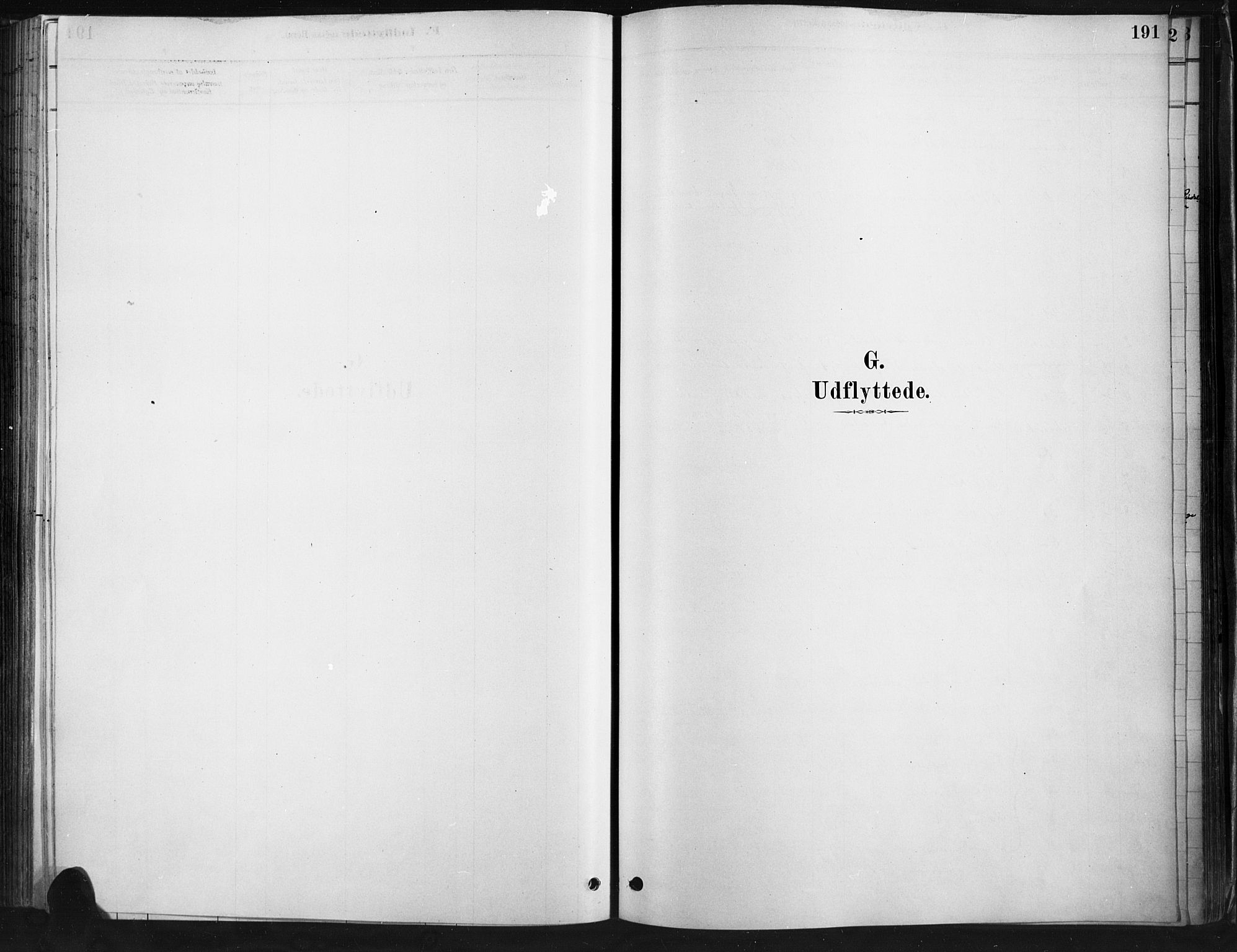 SAH, Ringebu prestekontor, Ministerialbok nr. 9, 1878-1898, s. 191
